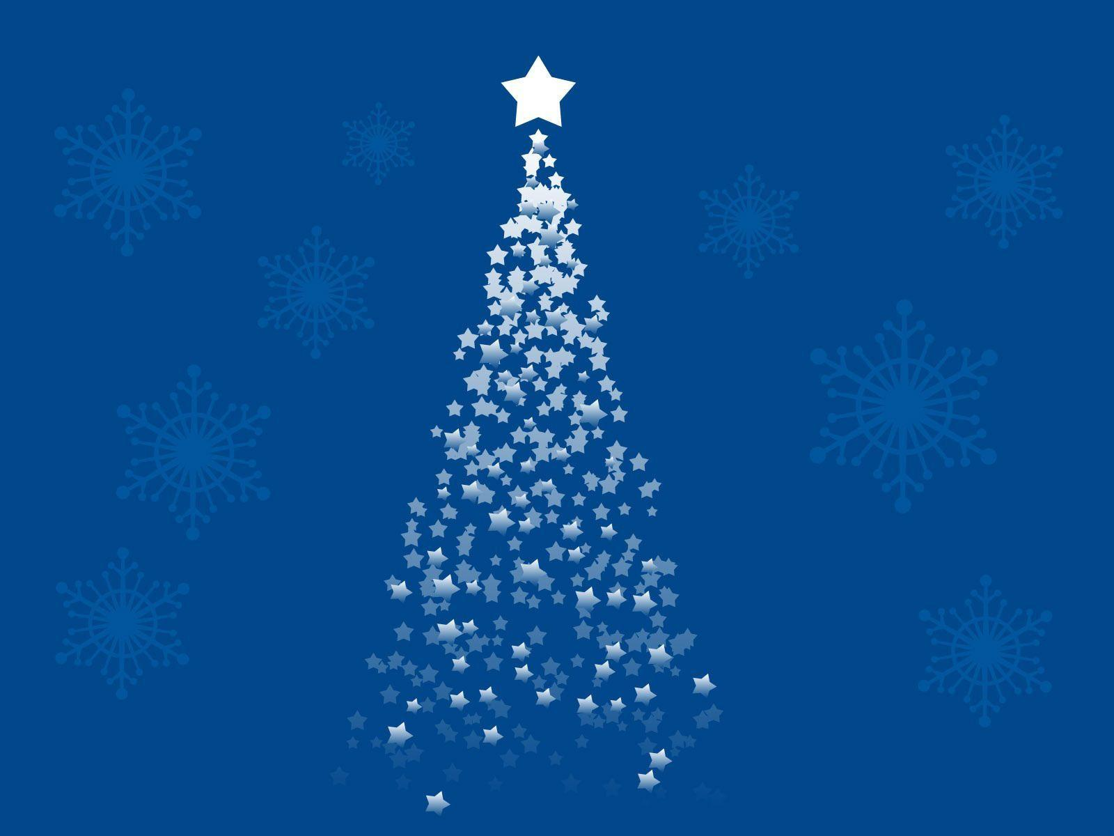 cute christmas backgrounds 9561 hd wallpapers in celebrations