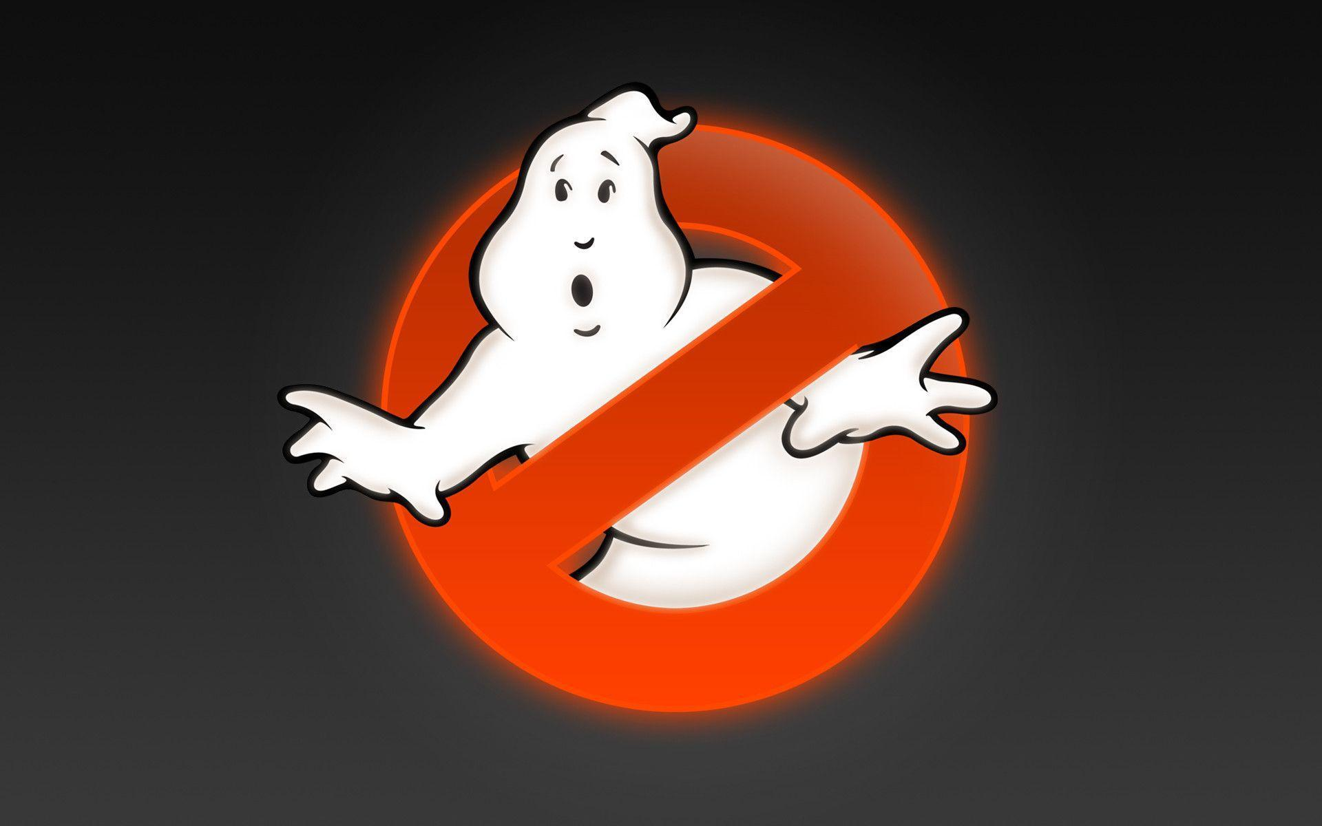 Ghostbusters Wallpapers Wallpaper