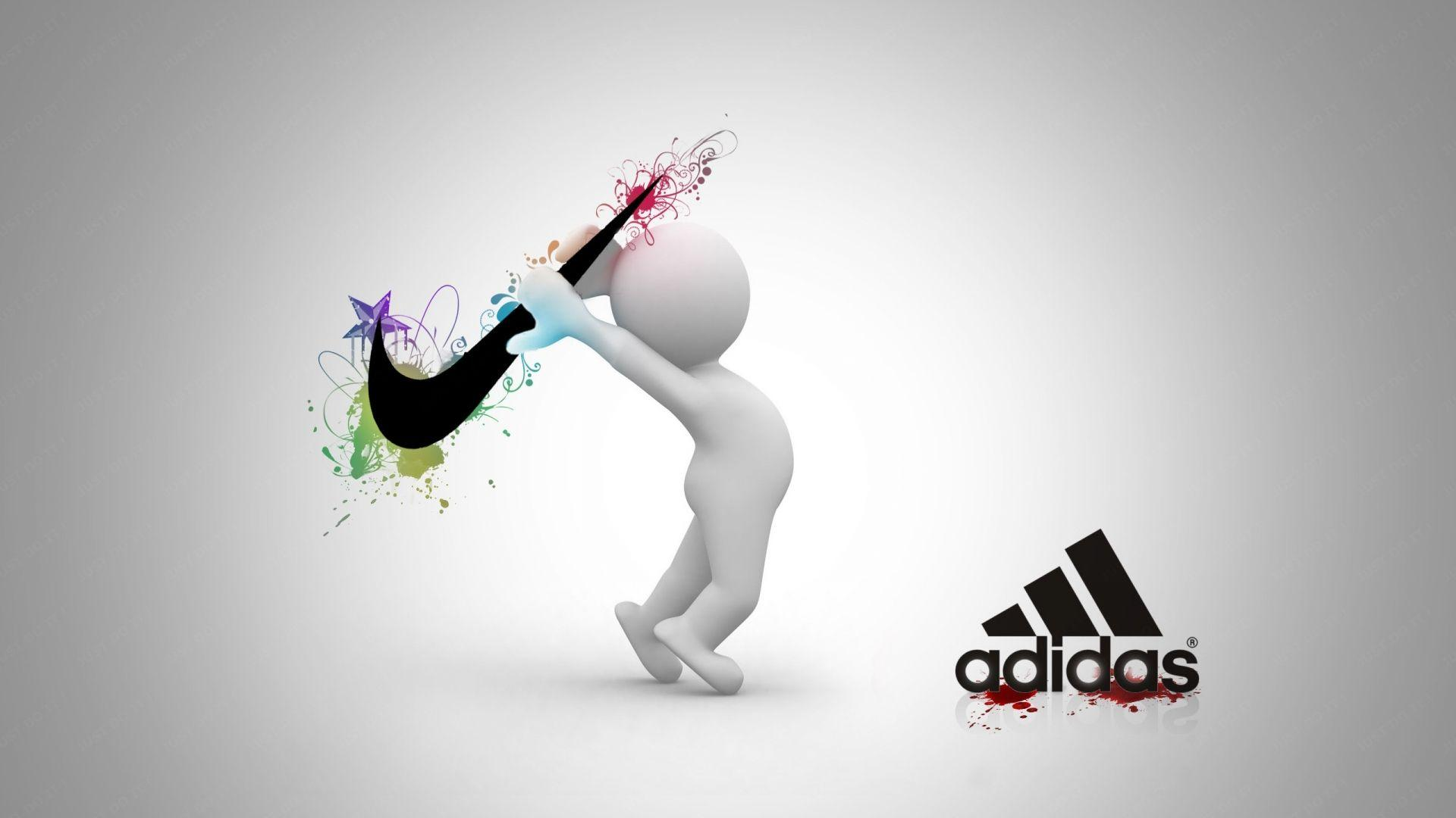 Nike Just Do It Wallpapers Download