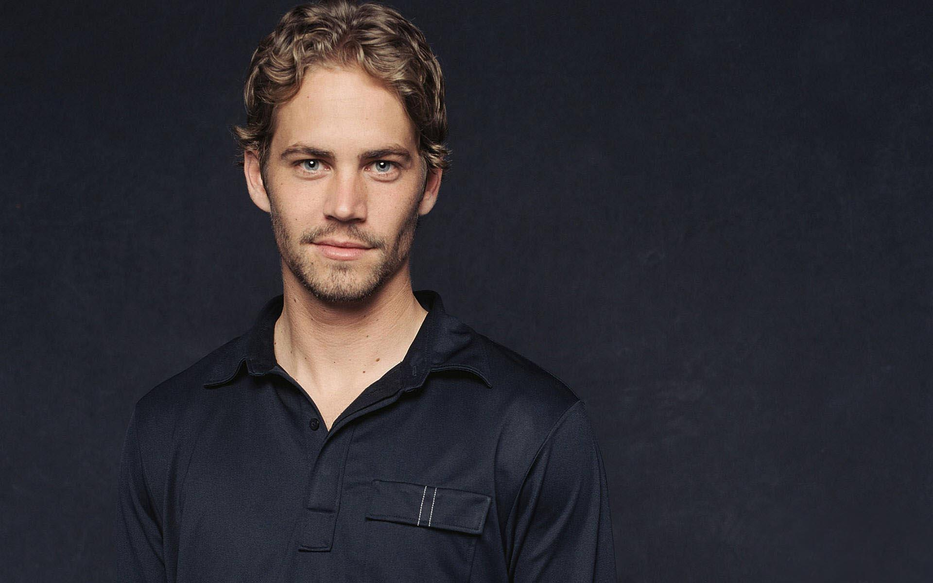 Paul Walker Wallpapers Wallpaper Cave