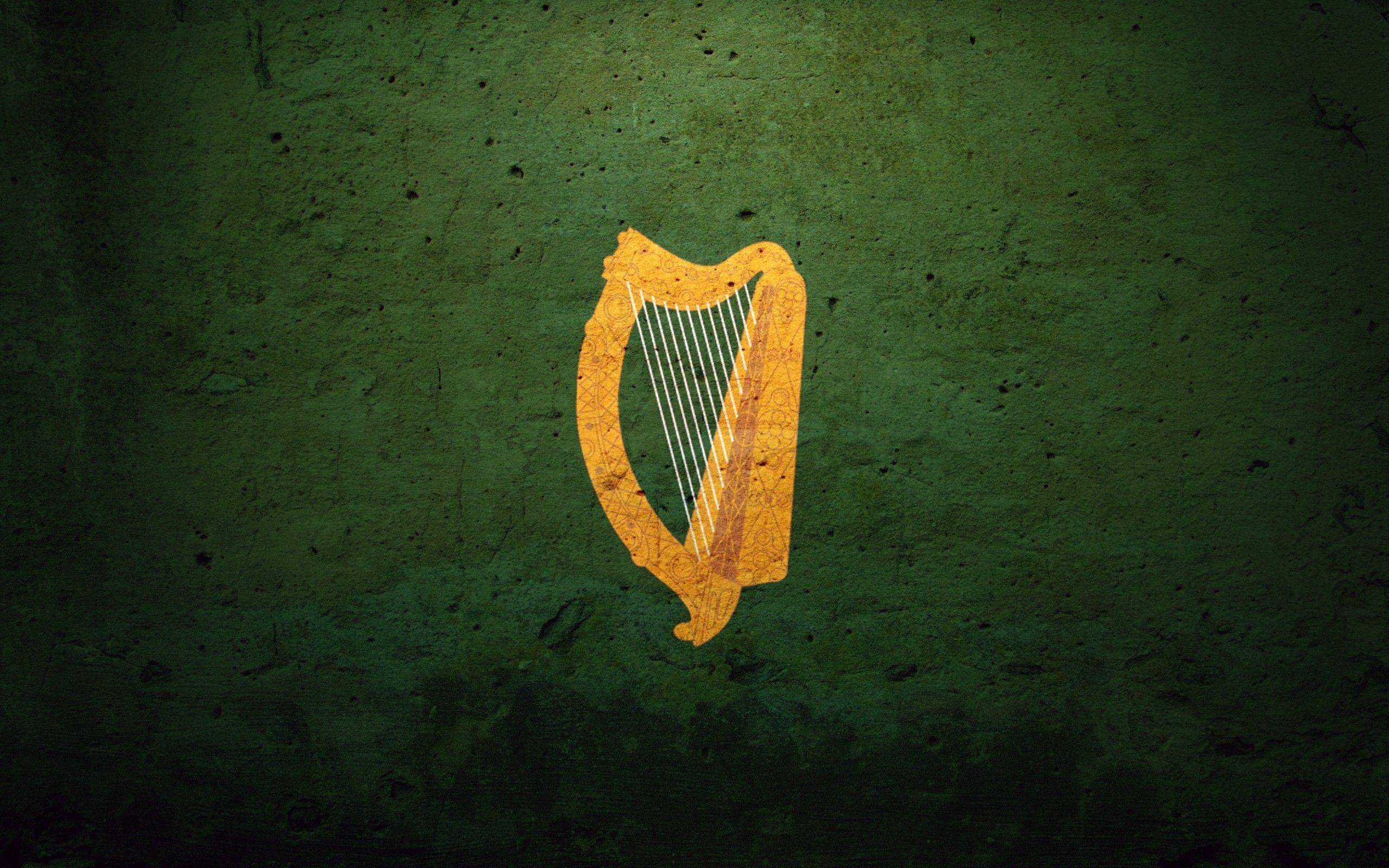 Irish Wallpapers