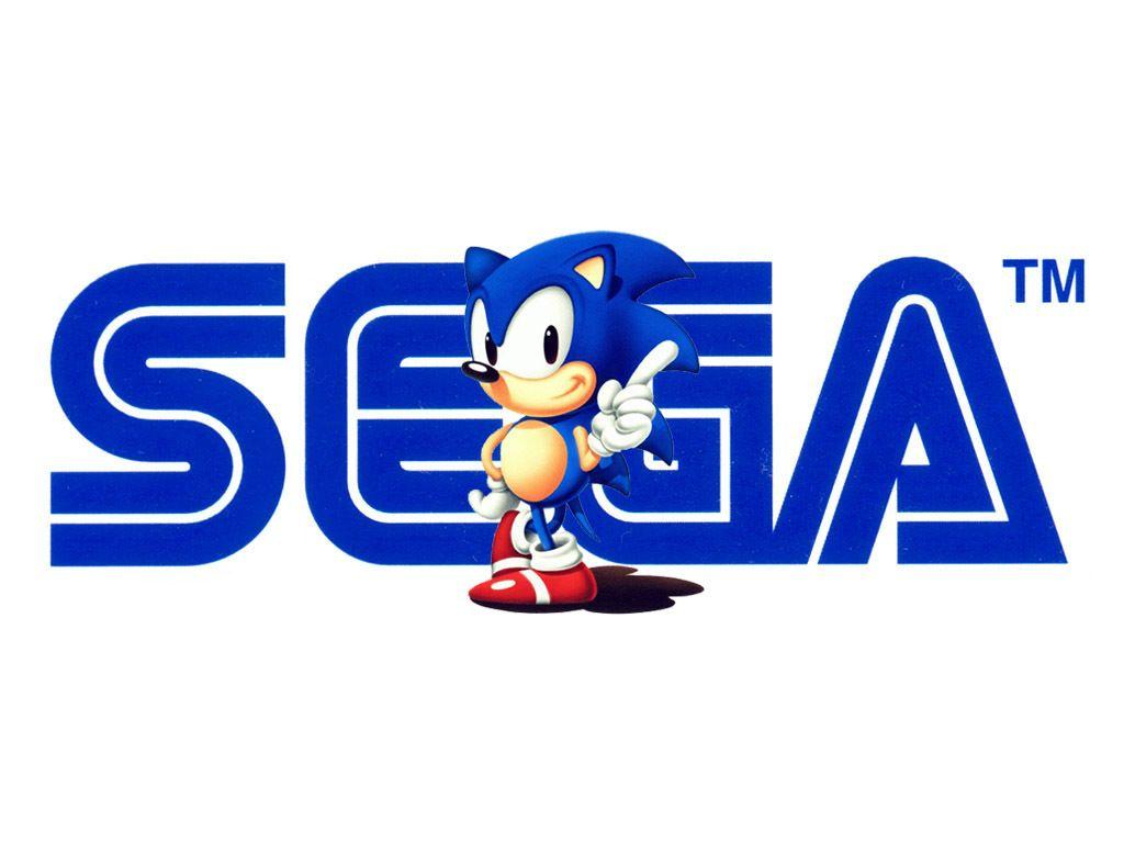 sonic - SEGA Wallpaper (20061793) - Fanpop