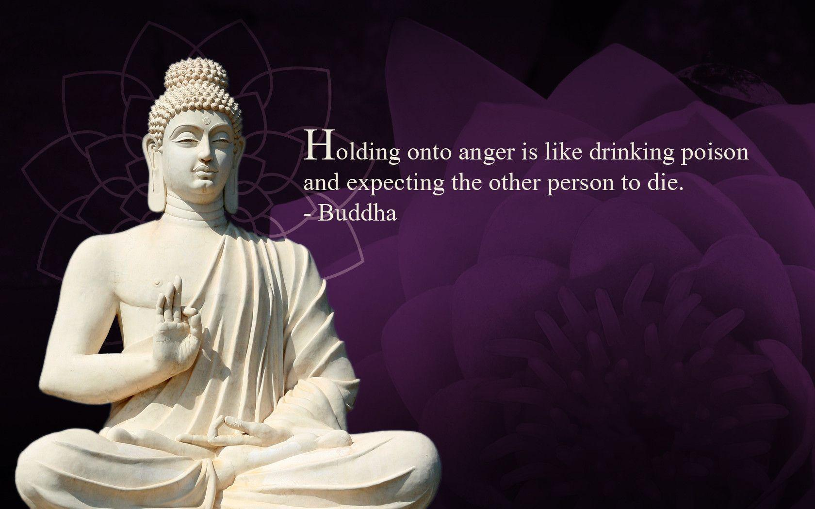 Buddhist Quote Wallpaper, Wallpaper, Buddhist Quote Wallpaper Hd .