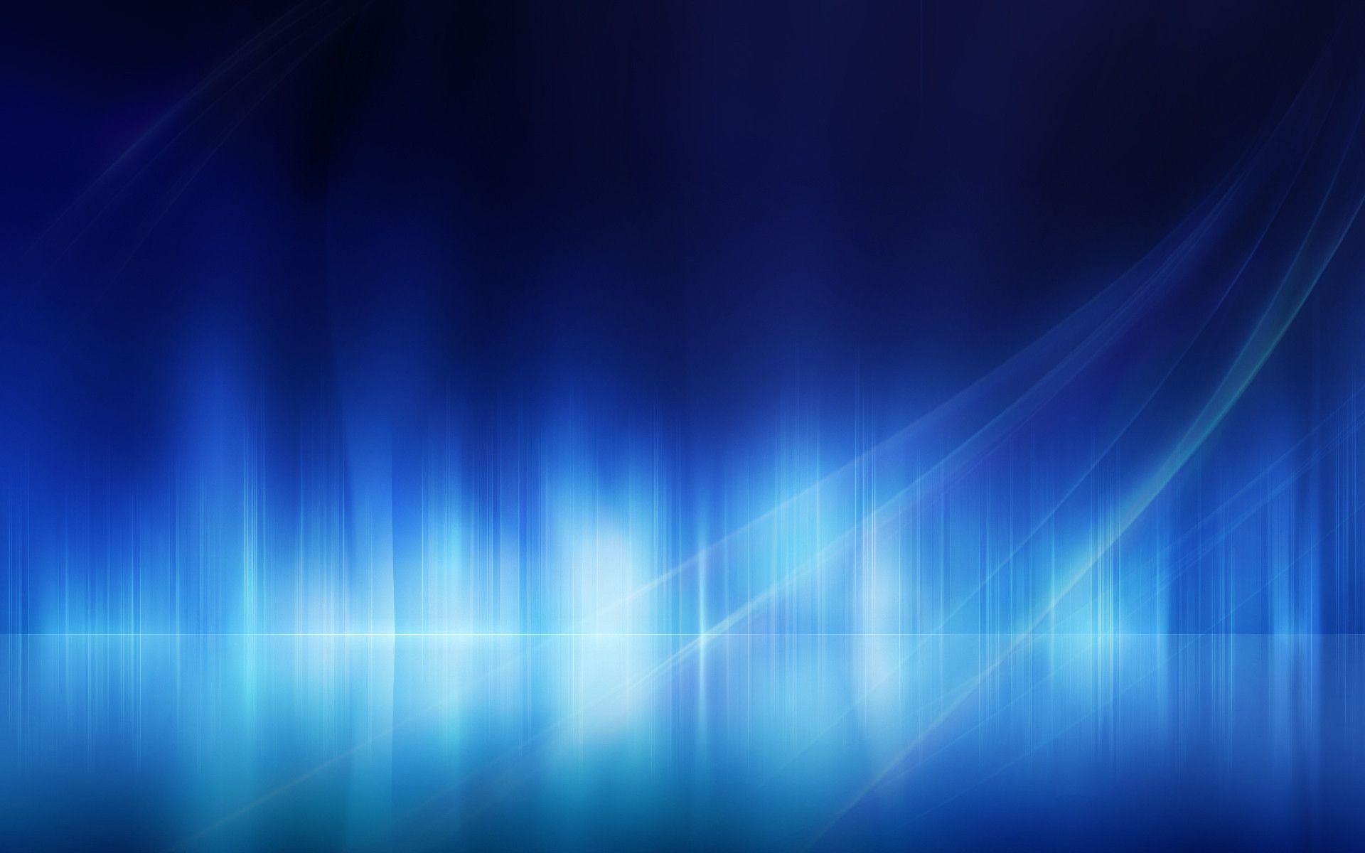 Plain Blue Backgrounds Wallpapers - Wallpaper Cave