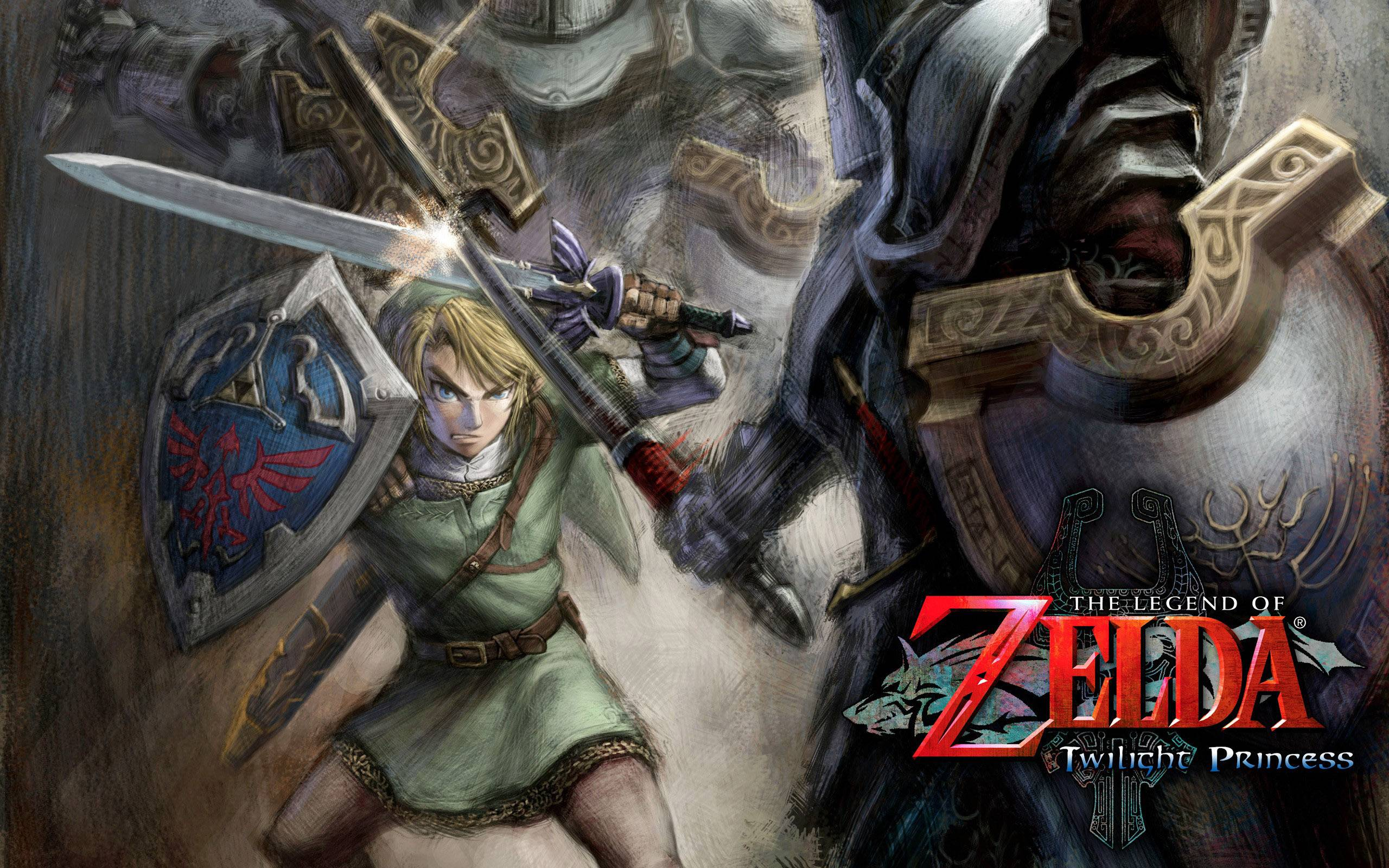 the legend of zelda wallpapers - wallpaper cave