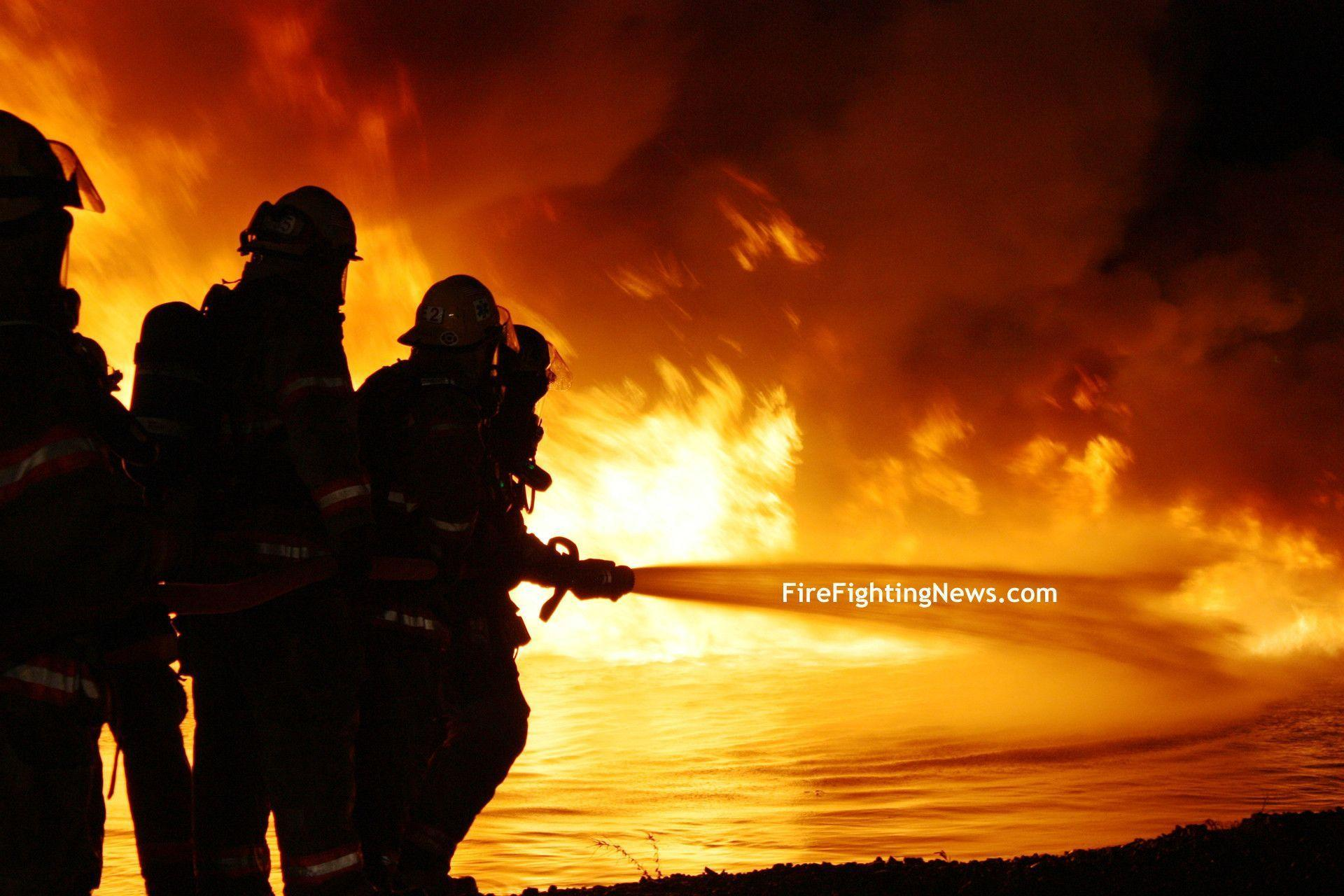 firefighter wallpapers for computer wallpaper cave