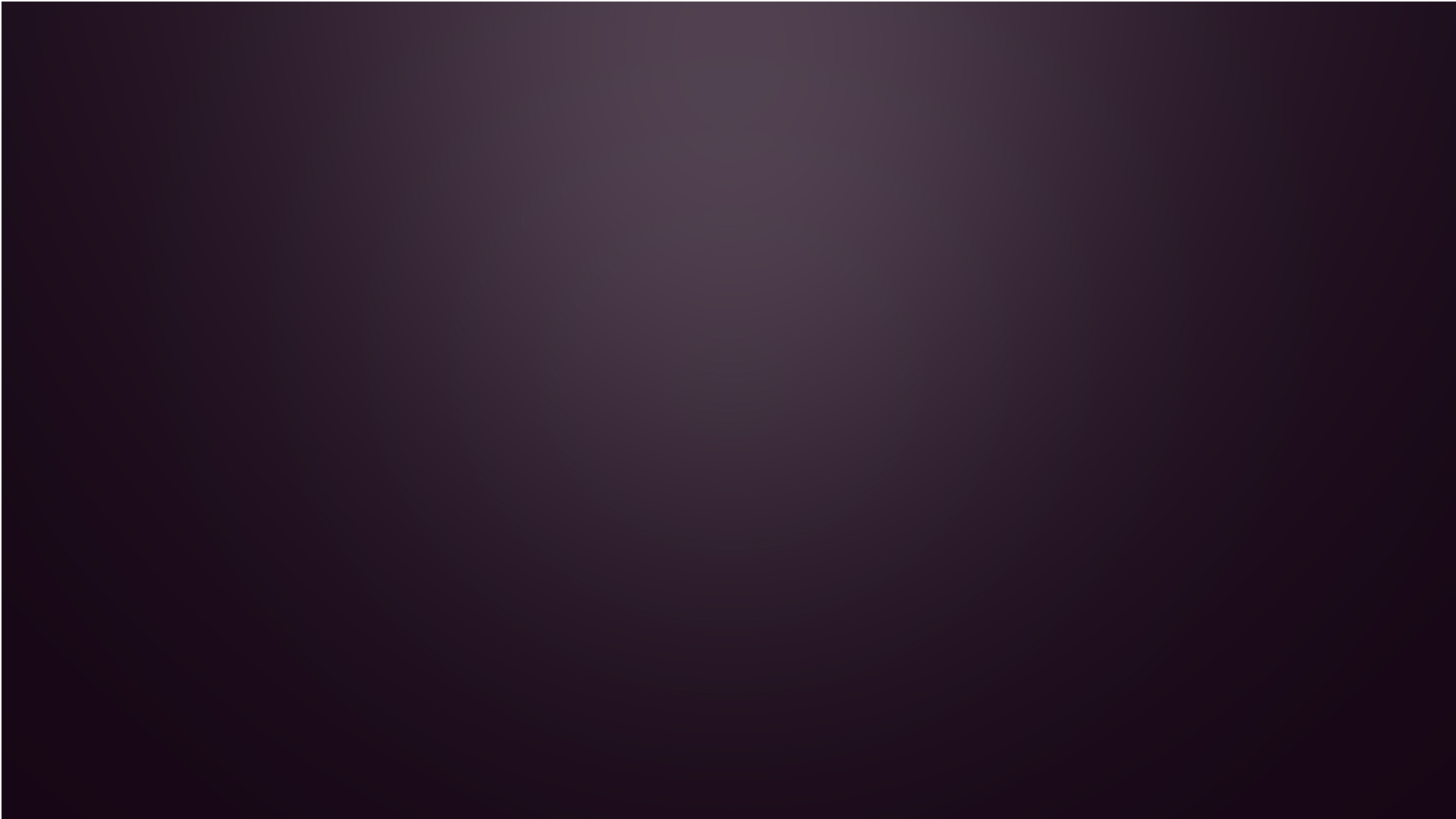 Dark Purple Backgrounds Wallpaper Cave