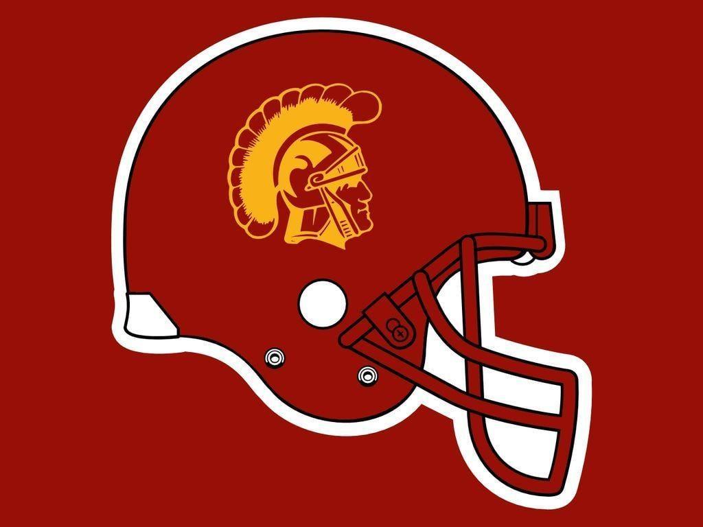 Usc Trojans Fight On Wallpaper USC Trojan Wallpapers ...