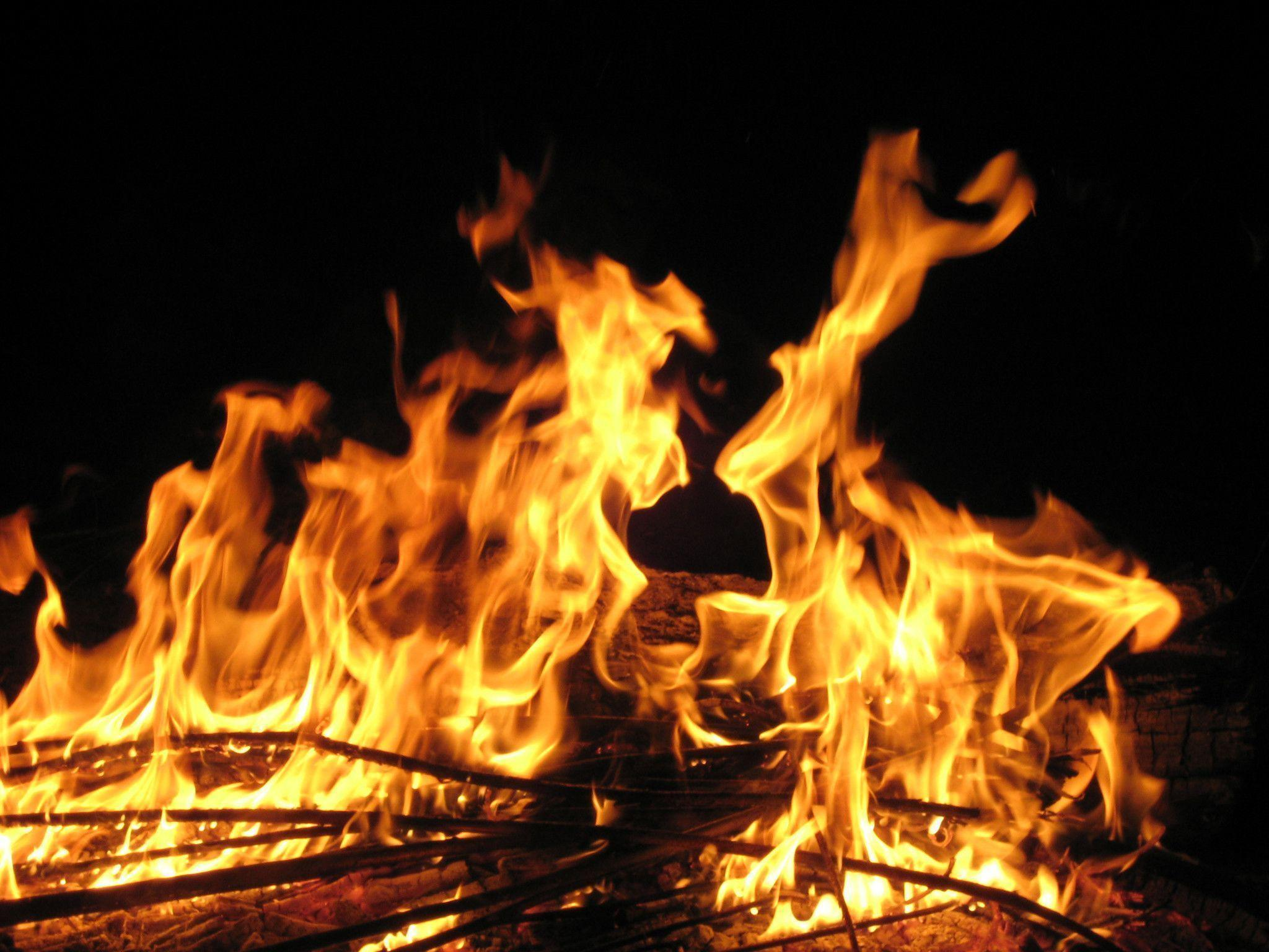 Desktop Fireplace Part - 47: Fireplace Desktop Wallpapers FREE On Latoro.com