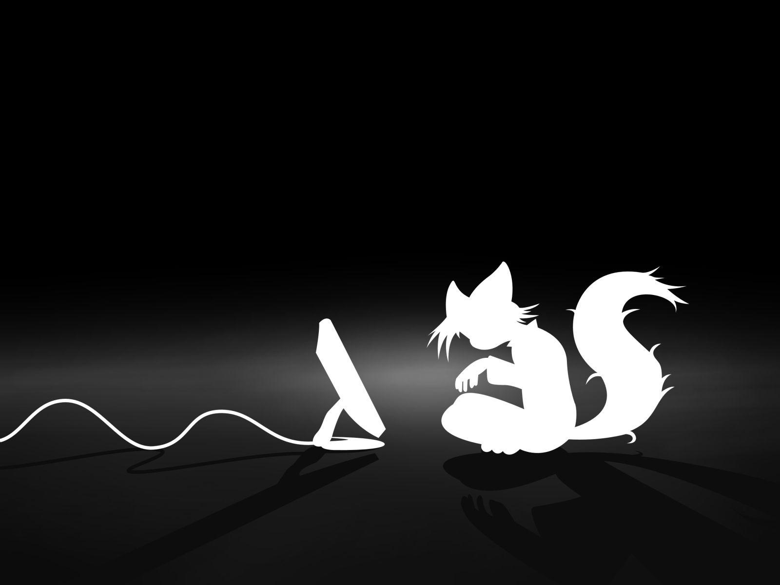 furry wallpapers wallpaper cave