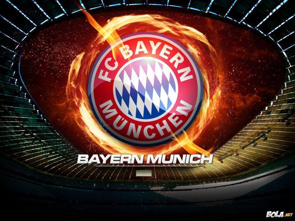 Fc Bayern Munich Hd Wallpapers   Football Wallpaper