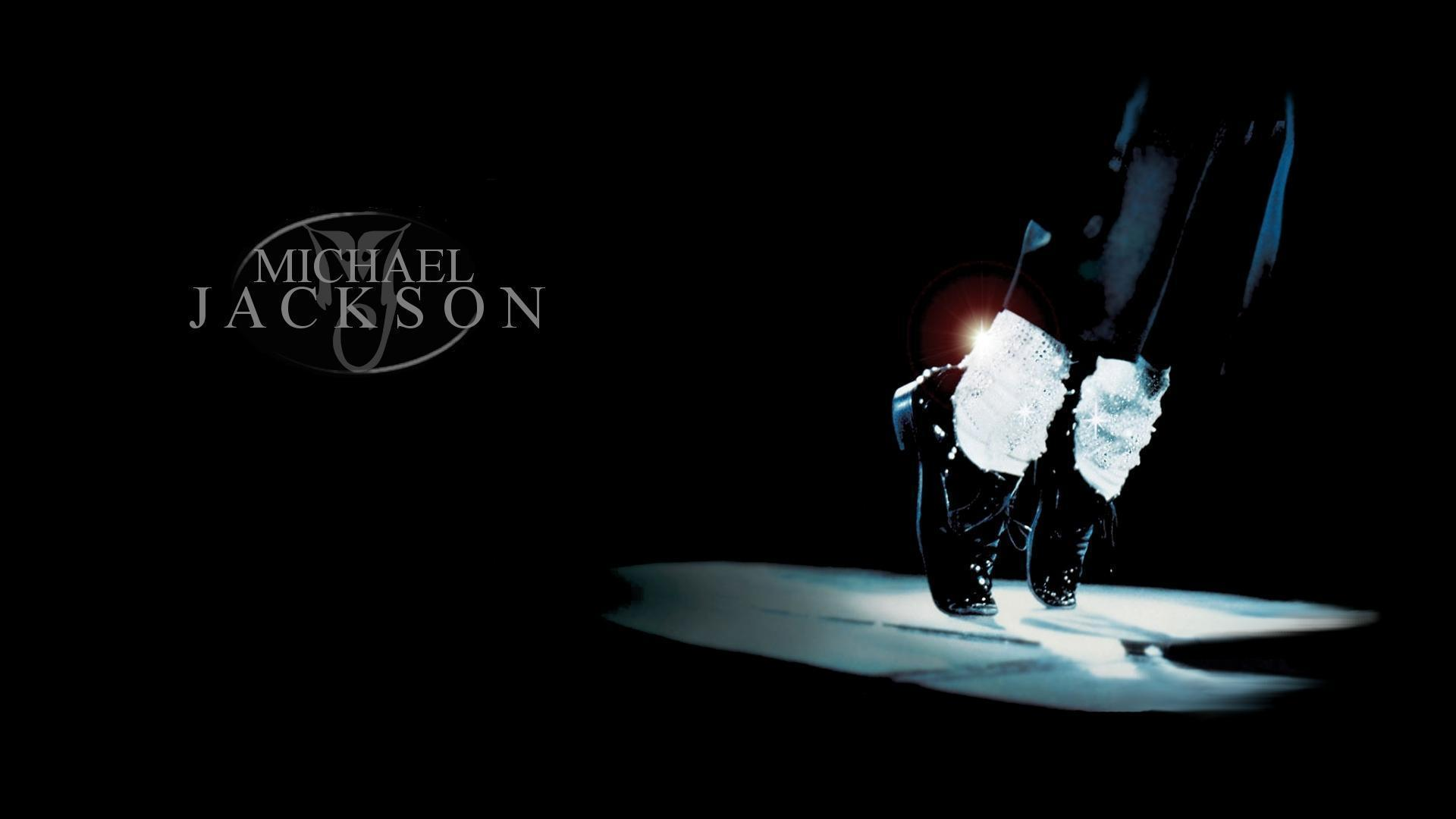 MJ - Michael Jackson Wallpaper (8494753) - Fanpop