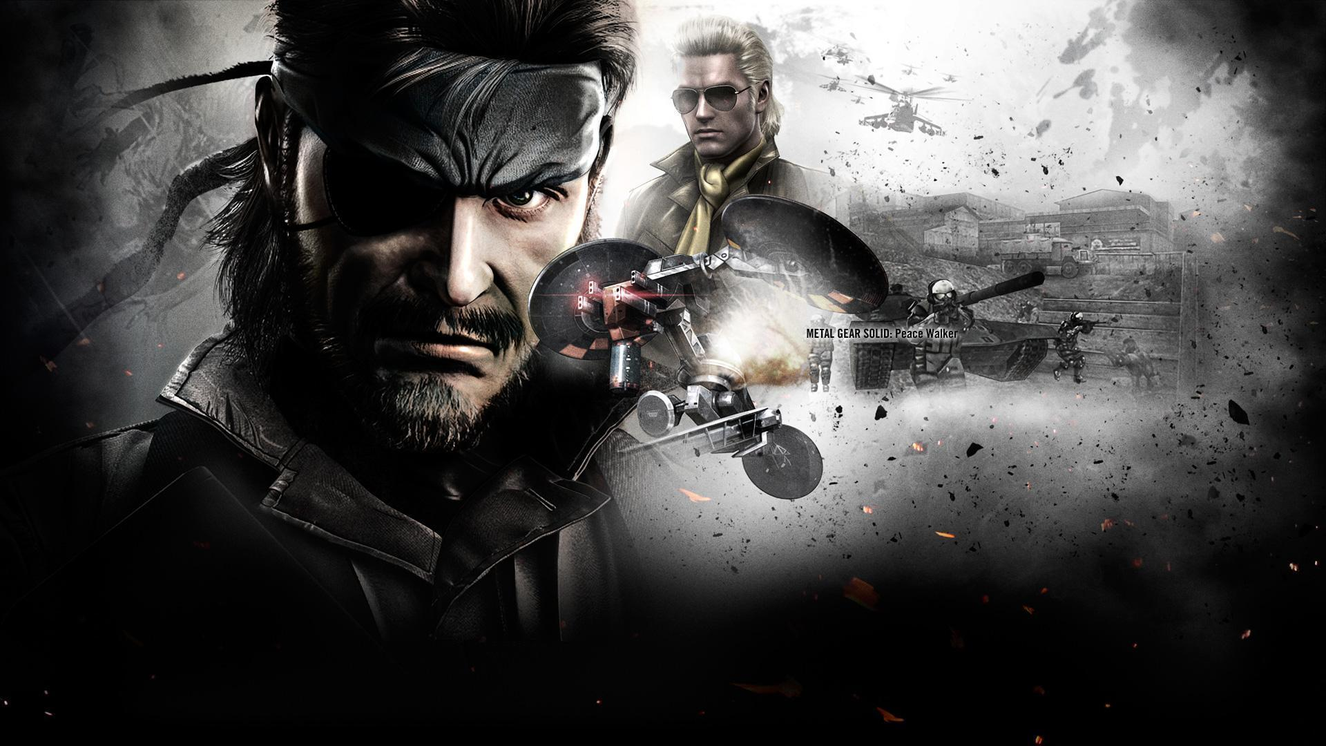 Big Boss Wallpapers