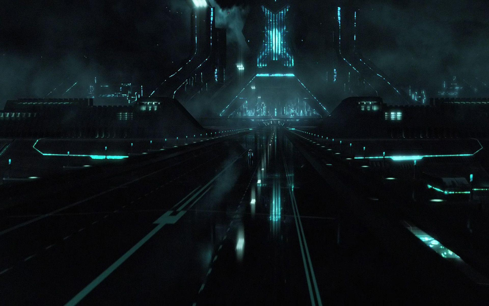 Tron Legacy Wallpapers - Full HD wallpaper search - page 2