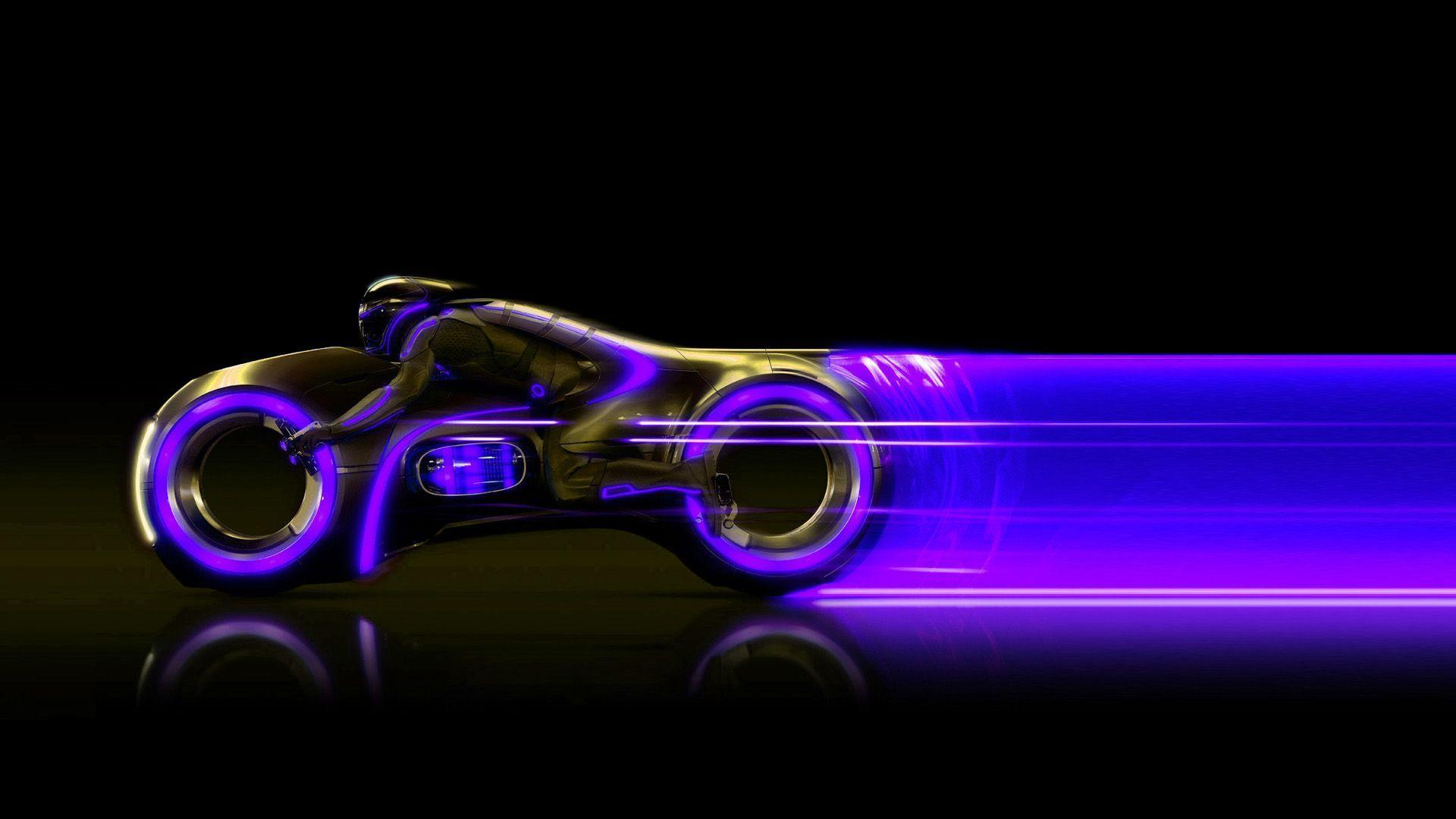 tron wallpaper hd style - photo #33