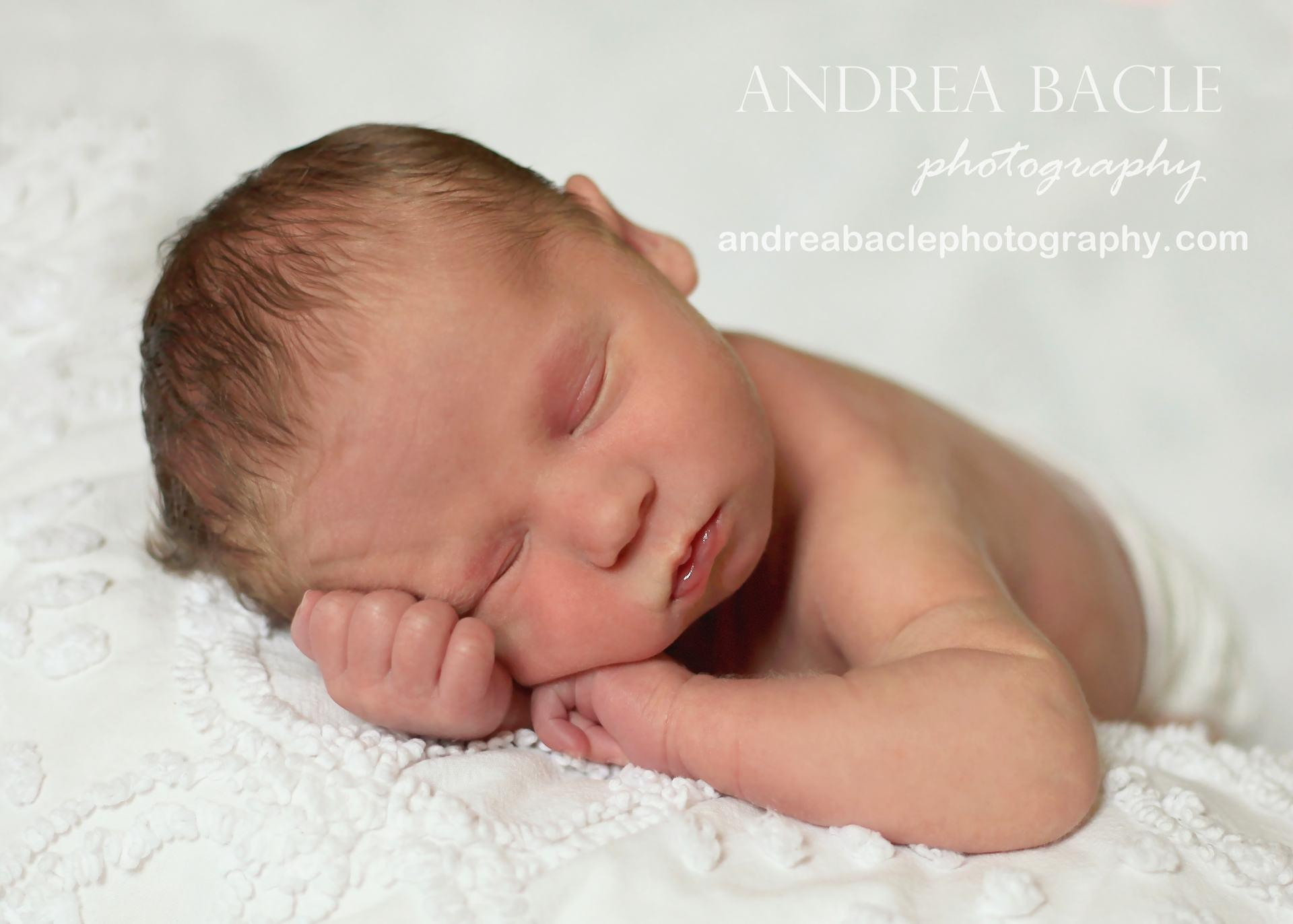 New Baby Backgrounds