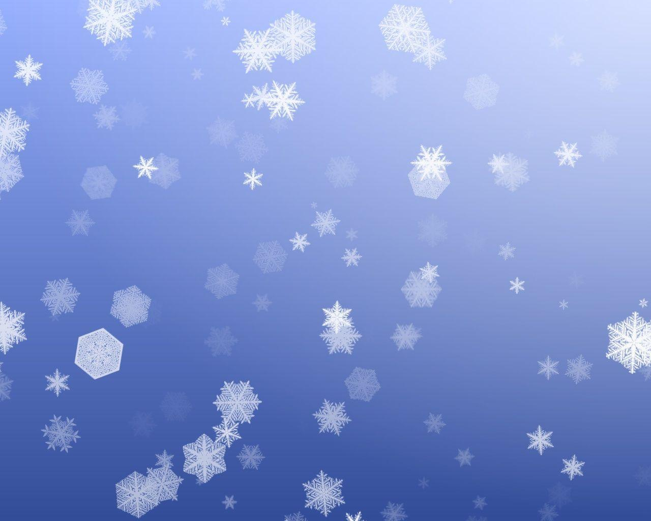 Wallpapers For > Snow Falling Backgrounds Gif