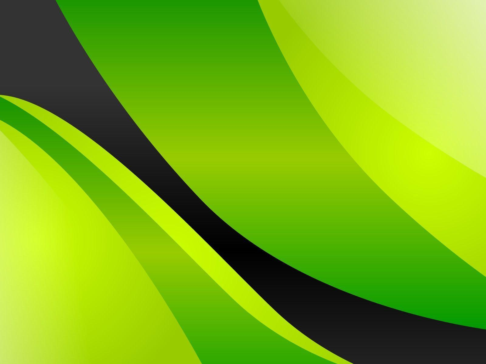 Wallpapers For > Green Lines Wallpapers