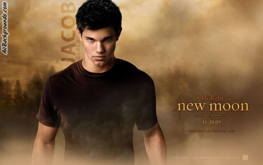 taylor lautner twitter backgrounds wallpaper cave