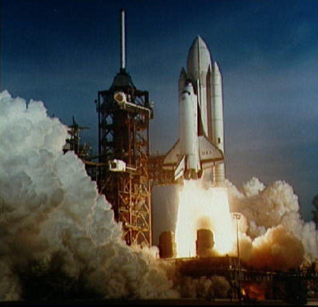 Space Shuttle Launch Hd Backgrounds Wallpapers 27 HD Wallpapers