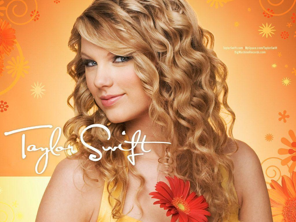 Taylor Swift Backgrounds