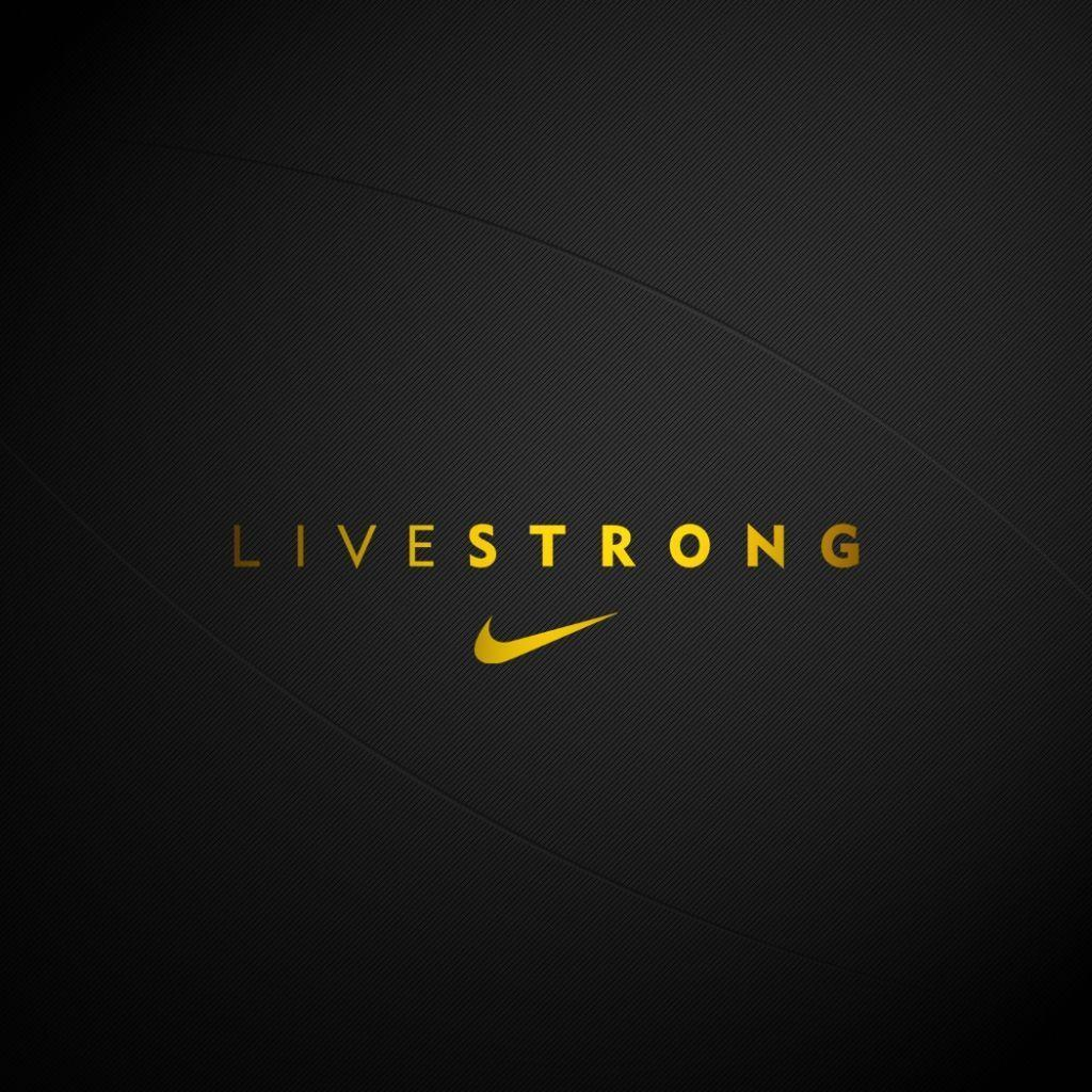 Nike Wallpapers Logo - Wallpaper Cave