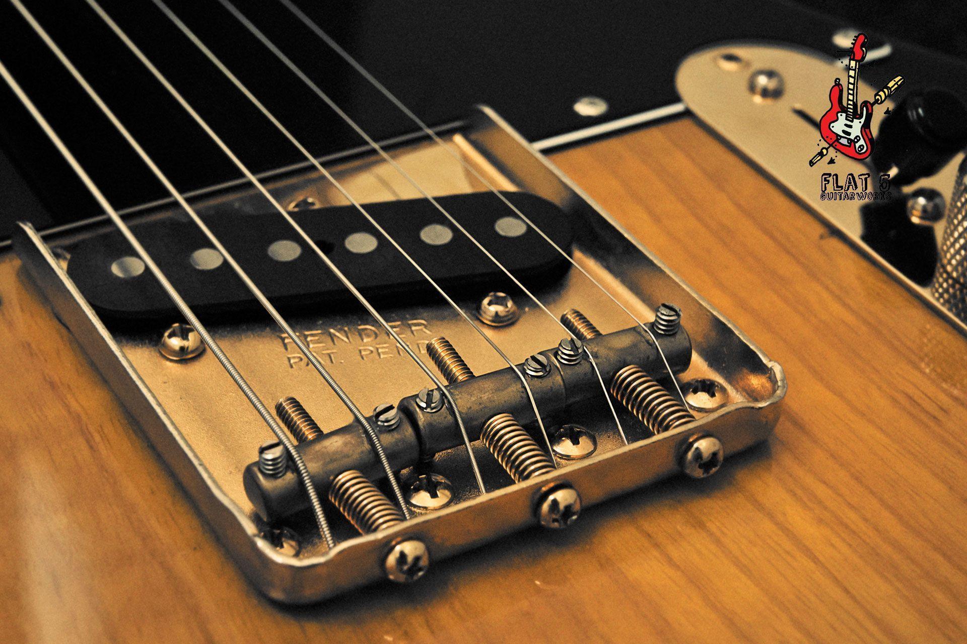 304Бридж для классической гитары своими руками
