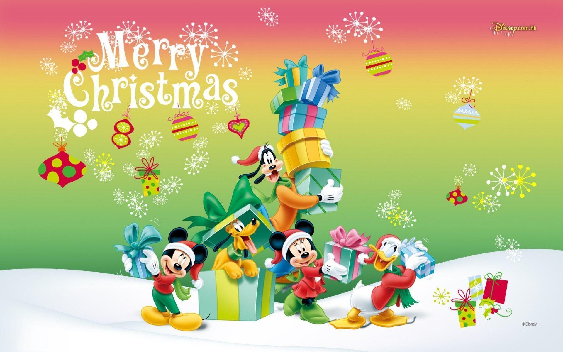 Fantastic Wallpaper Christmas Mickey Mouse - bEhDQ3q  Gallery_40774 .jpg