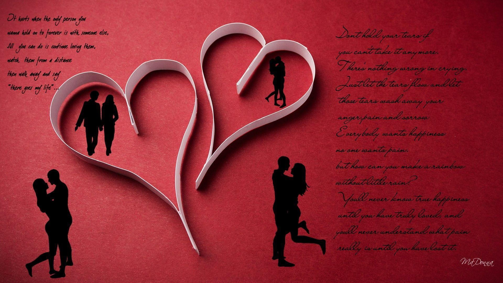 Love Wallpaper In Words : Wallpapers Love Words - Wallpaper cave