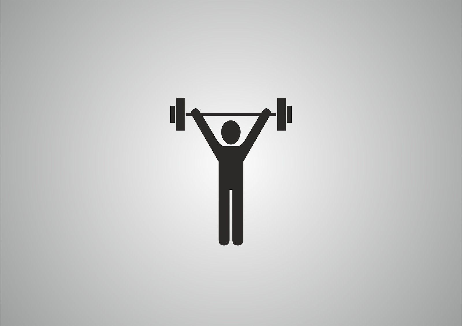Fitness Backgrounds Image - Wallpaper Cave