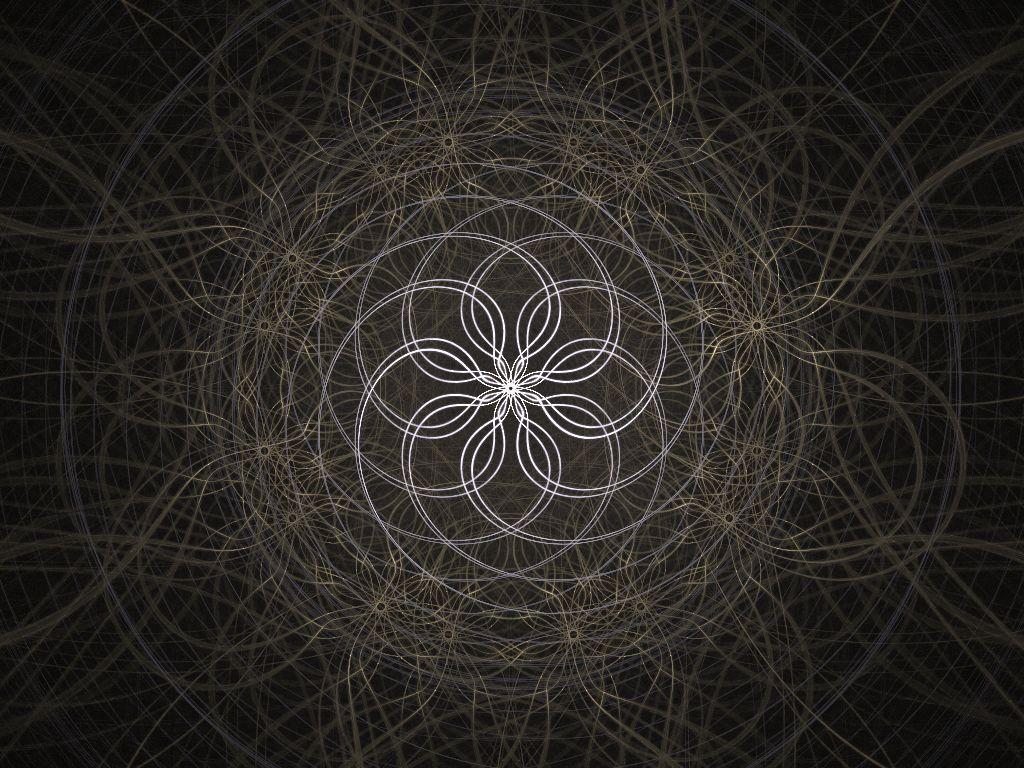 fractal desktop backgrounds wallpaper cave