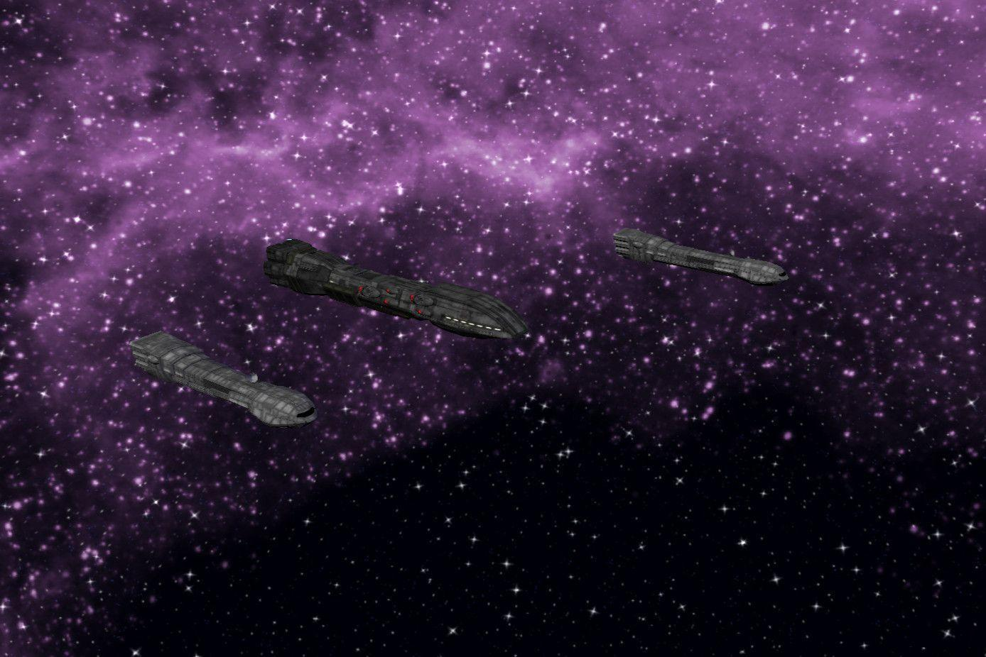 New Space Backgrounds image