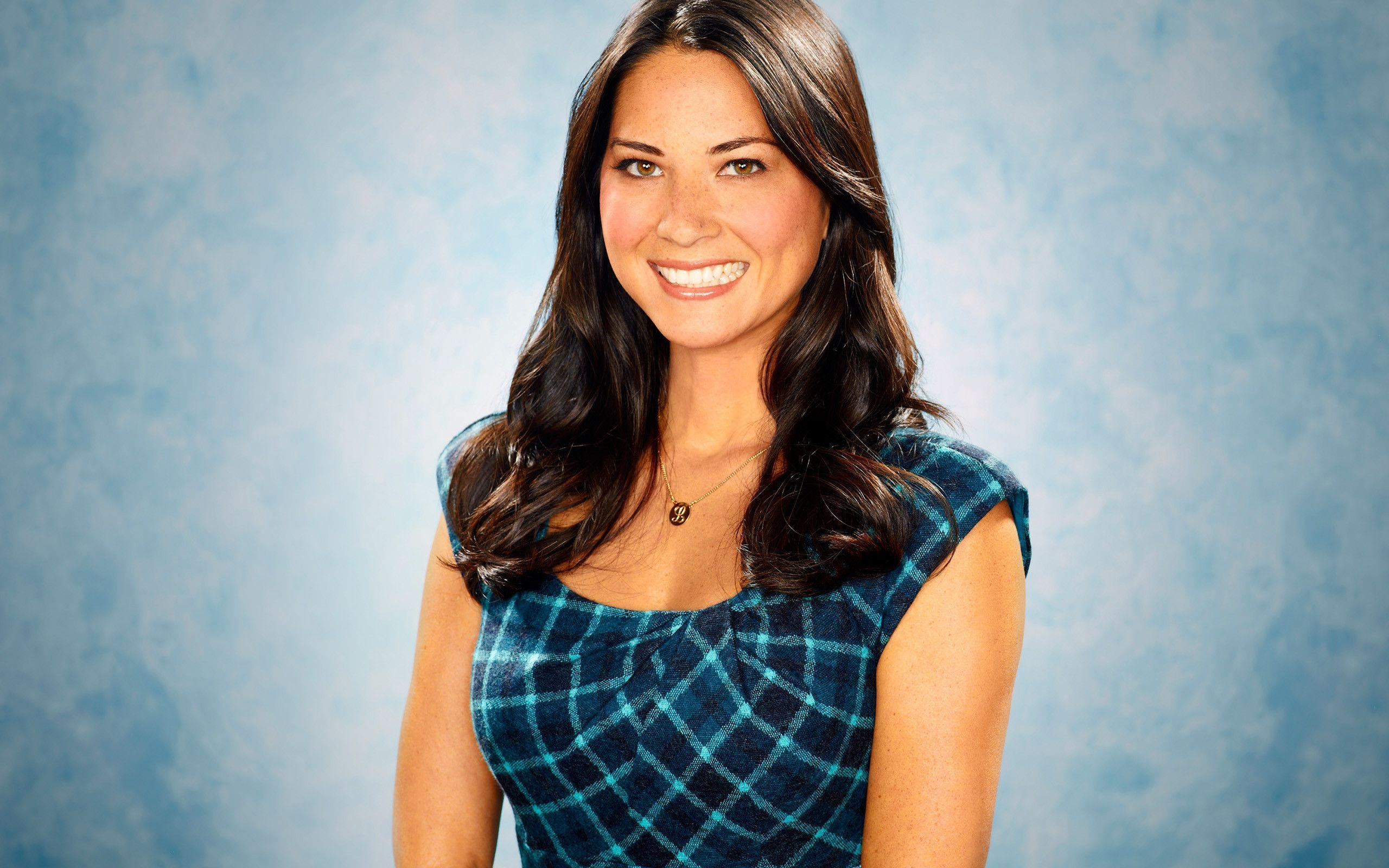 Fonds d&Olivia Munn : tous les wallpapers Olivia Munn