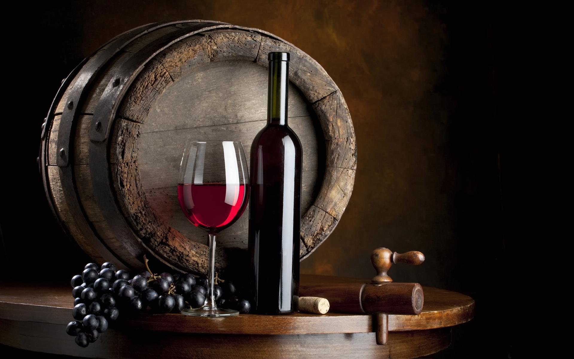 Red wine wallpapers wallpaper cave - Barriles de vino ...