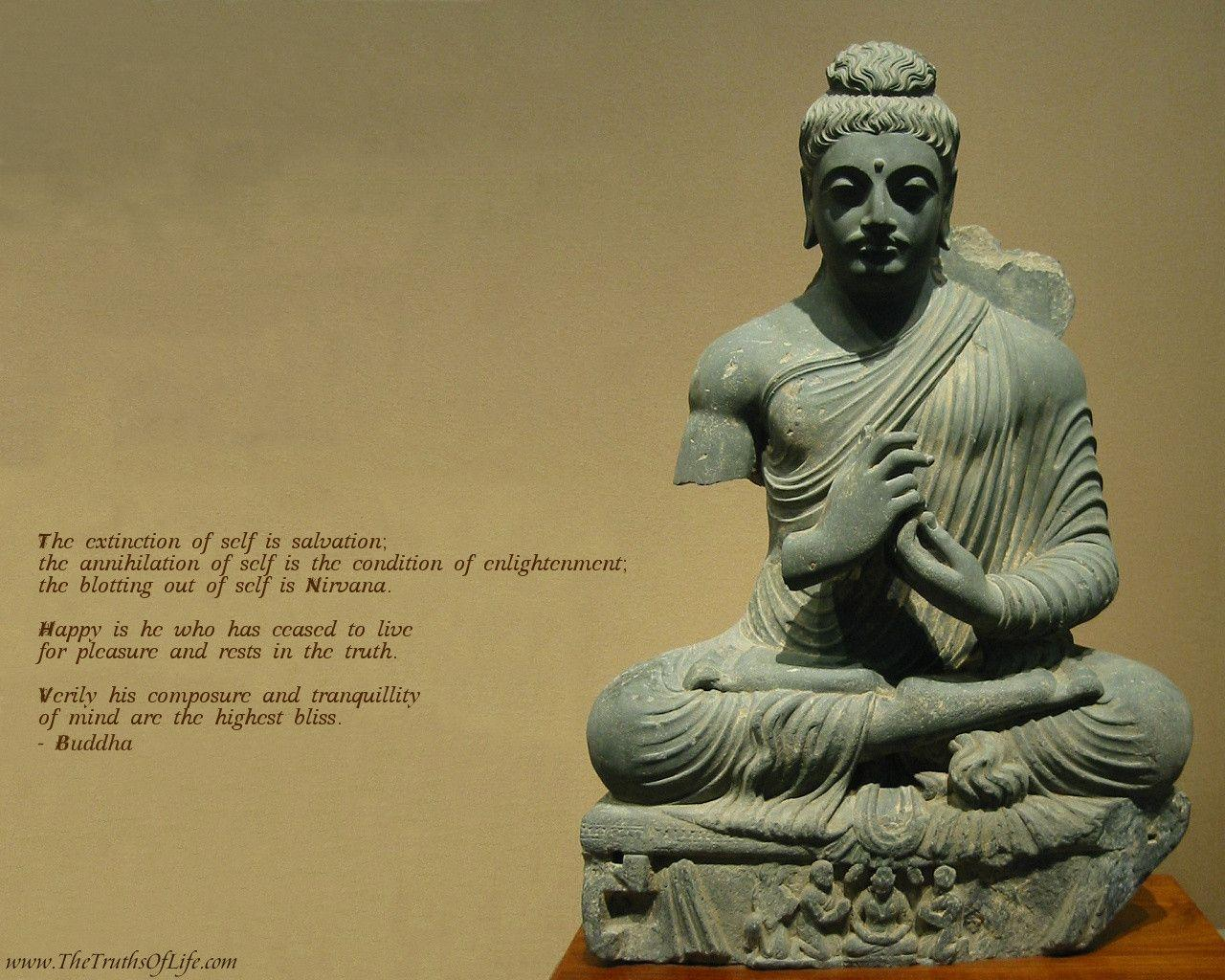 137 Buddhism Wallpapers | Buddhism Backgrounds Page 5