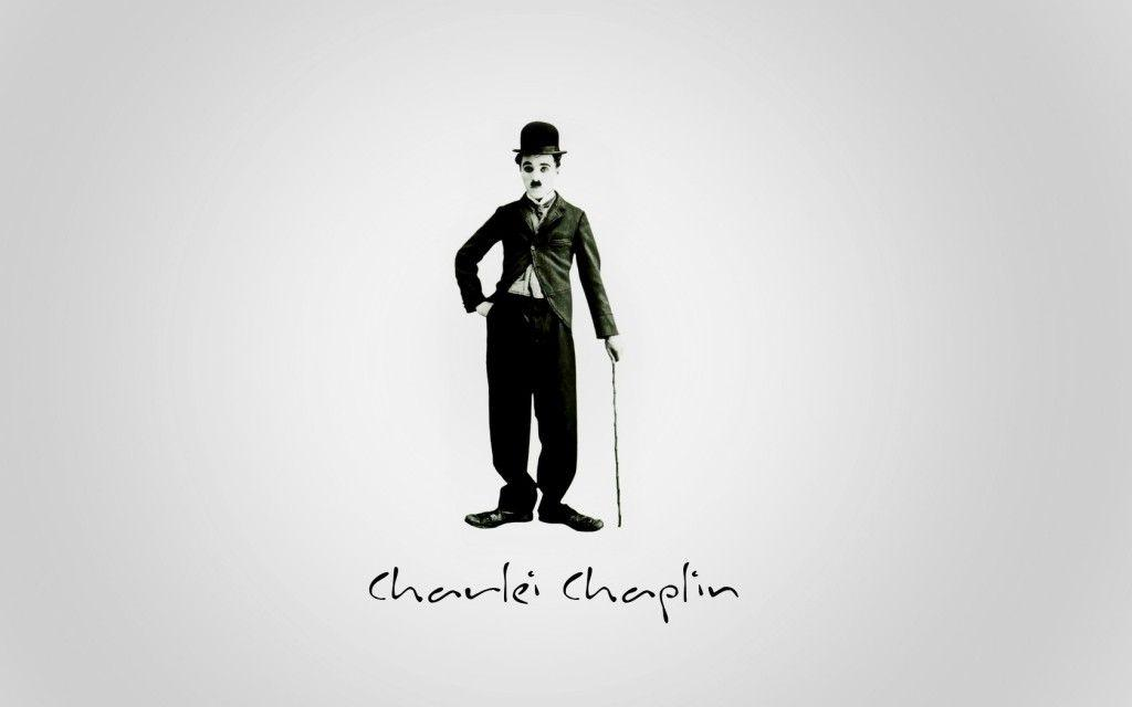 charlie chaplin wallpapers – 1024×640 High Definition Wallpapers