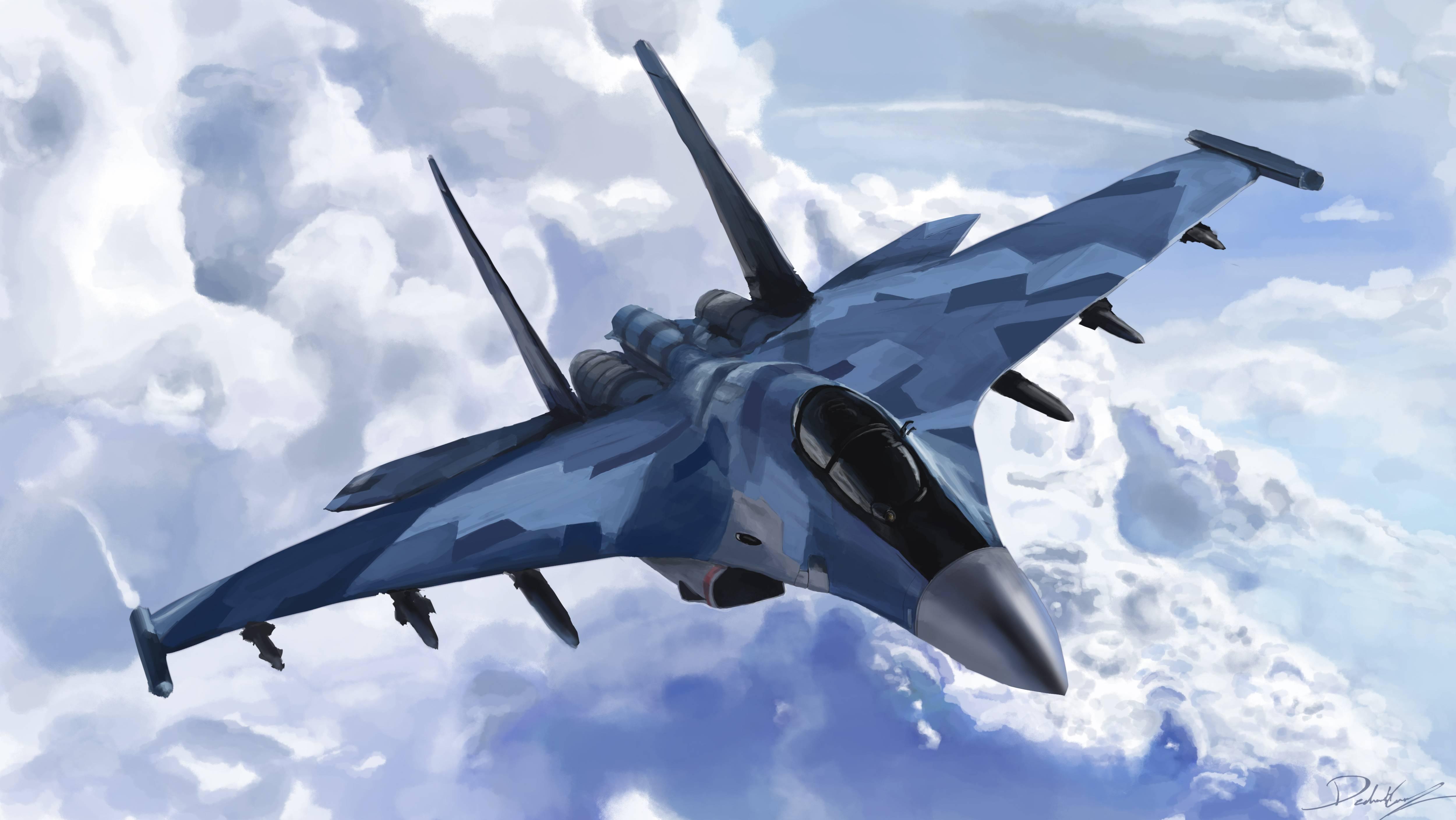 Fighter Jet Desktop Backgrounds - Wallpaper Cave