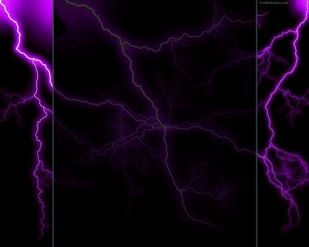 Lightning Bolt Wallpapers and Pictures | 12 Items | Page 1 of 1