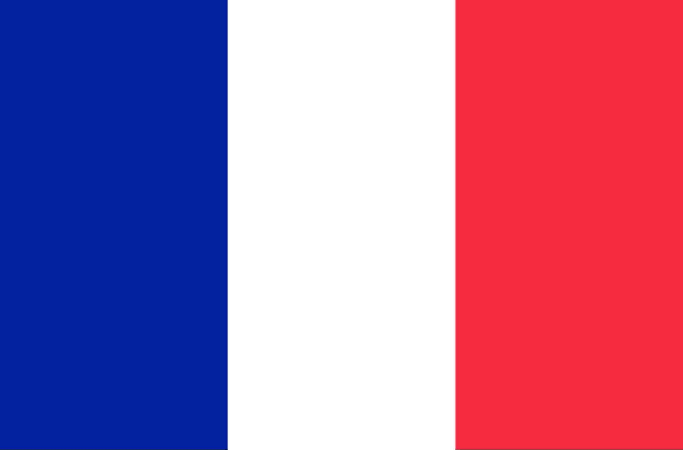 France Flag Wallpapers Cool HD Wallpapers Picture on ScreenCrot.Com