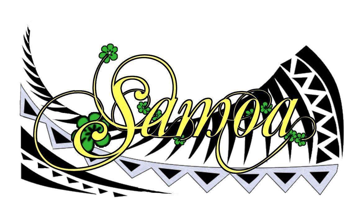 DeviantART More Like Samoa Tapa By Pisto684