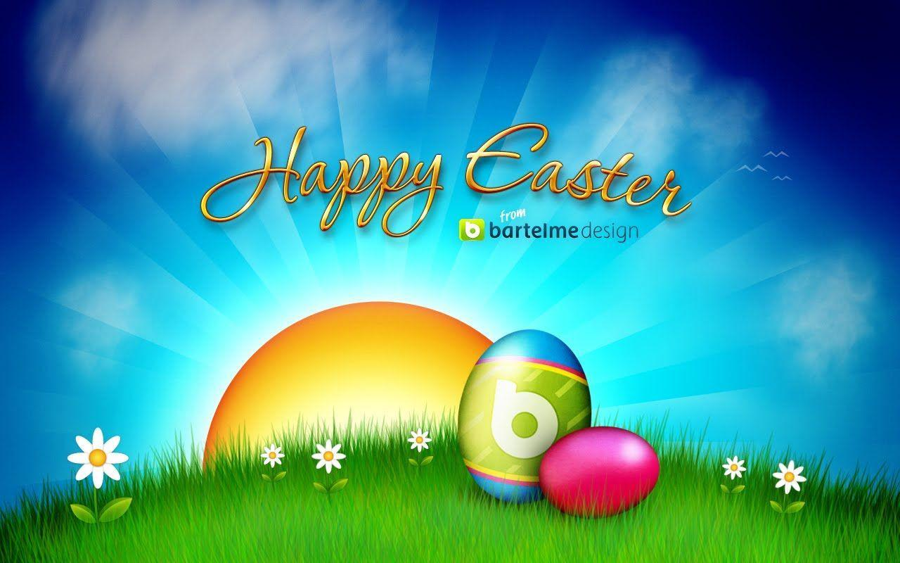 Free Christian Easter Wallpapers Wallpaper Cave