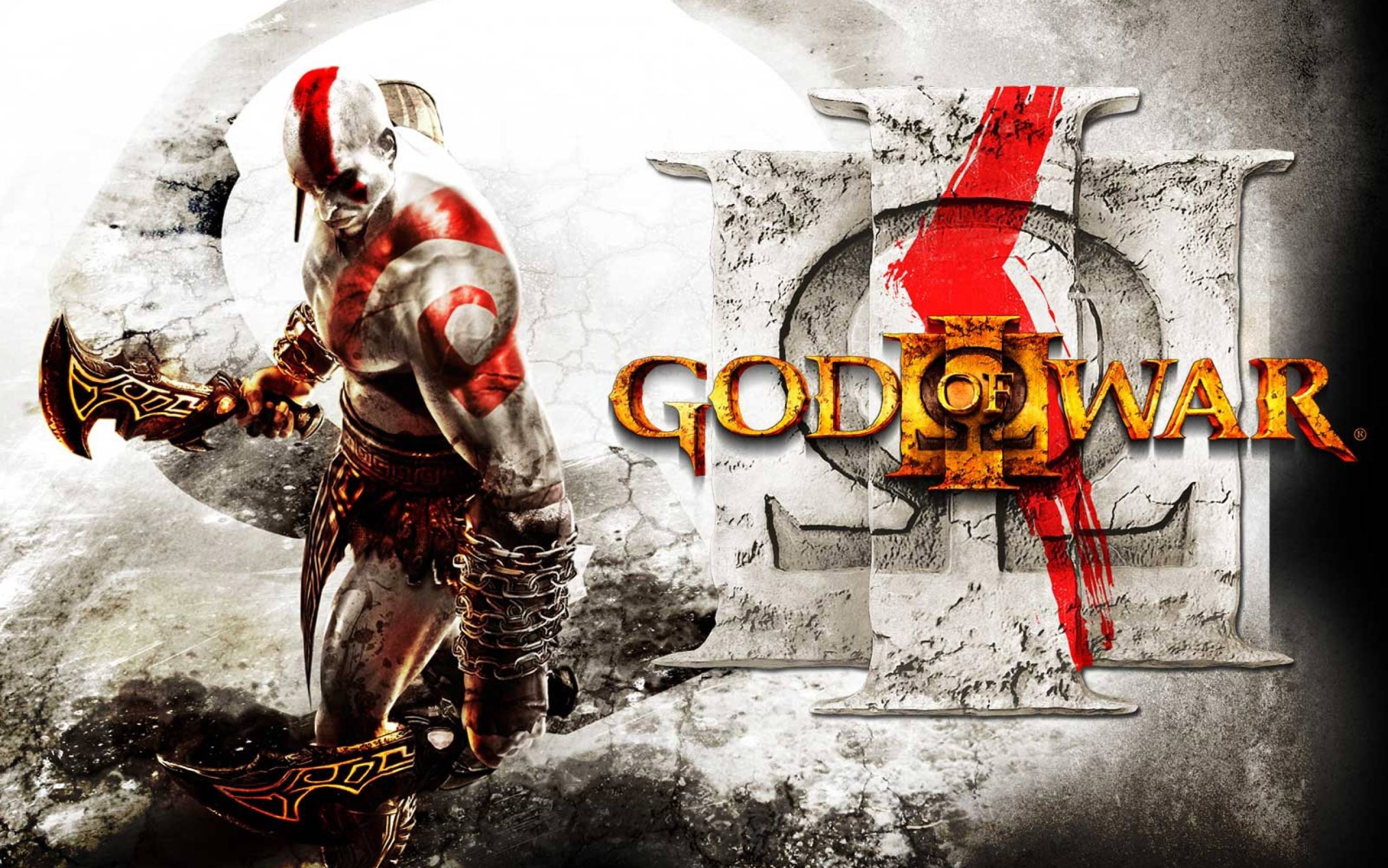 most downloaded god wallpapers full hd wallpaper search
