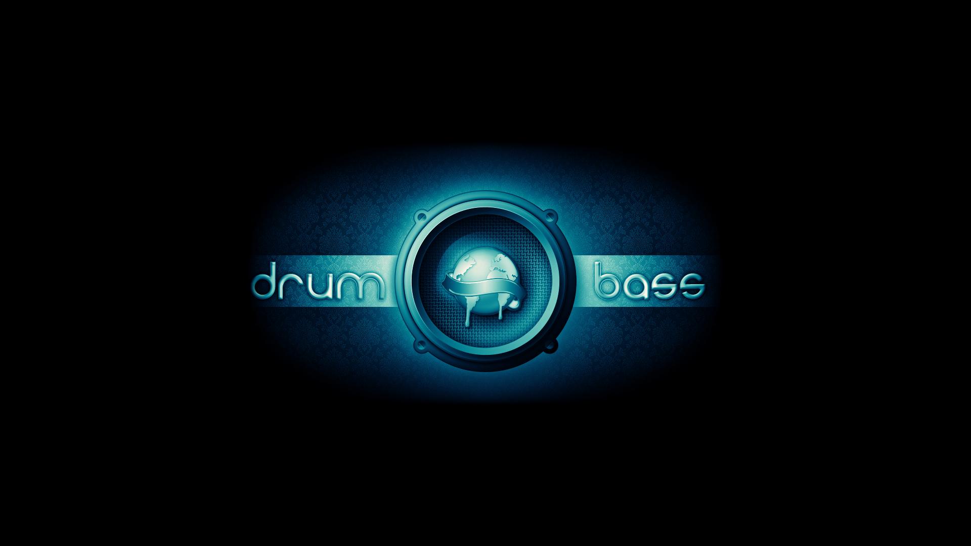 DJing  Electronic Dance Music TV channels  EDM videoclips