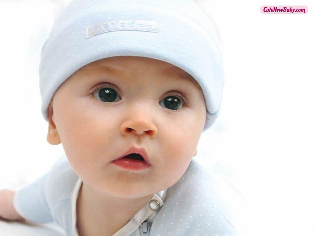 Wallpaper download of baby - Cute Baby Desktop Wallpaper Hd Wallpapers