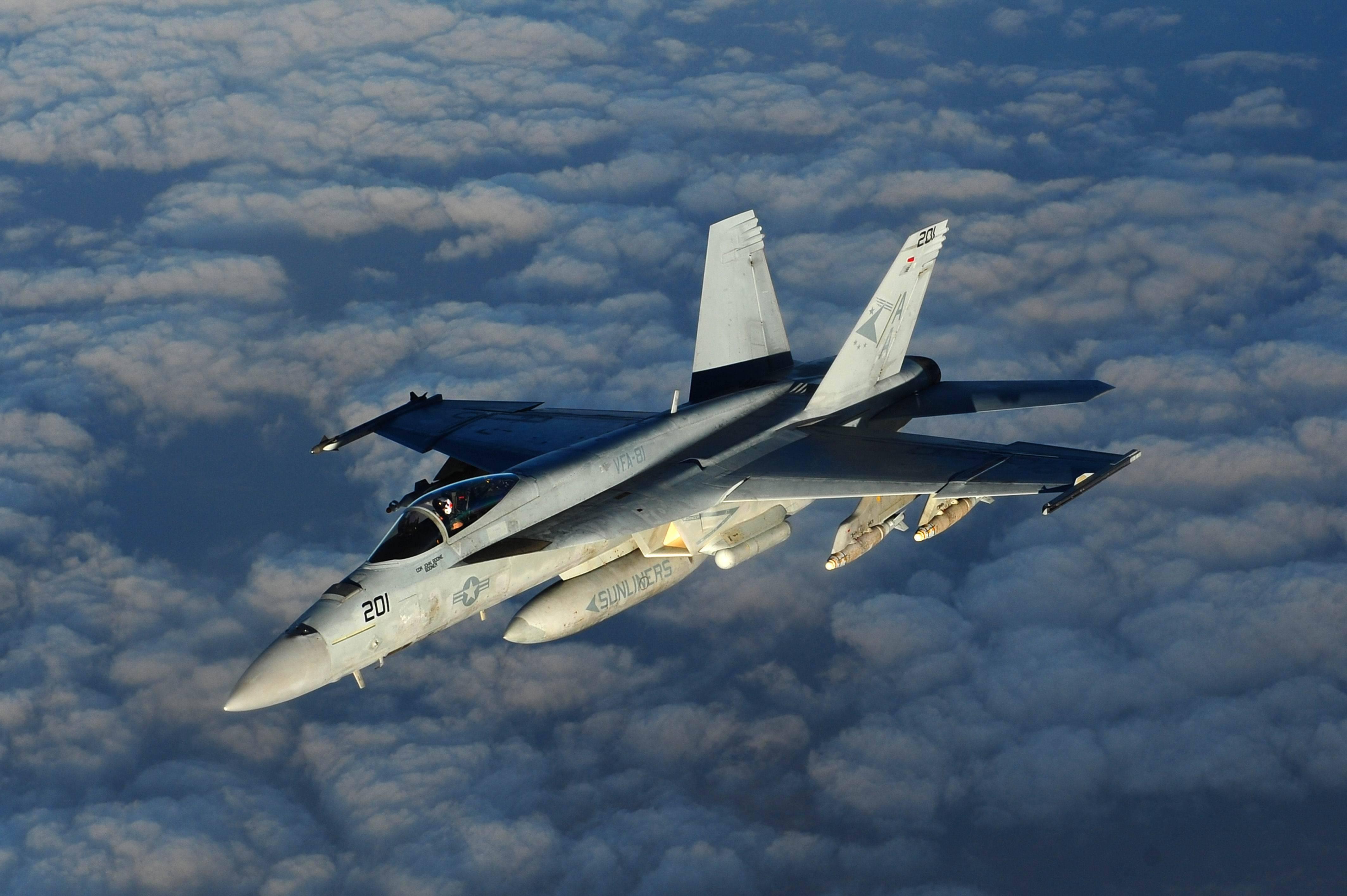 F18 Wallpapers - Wallp...
