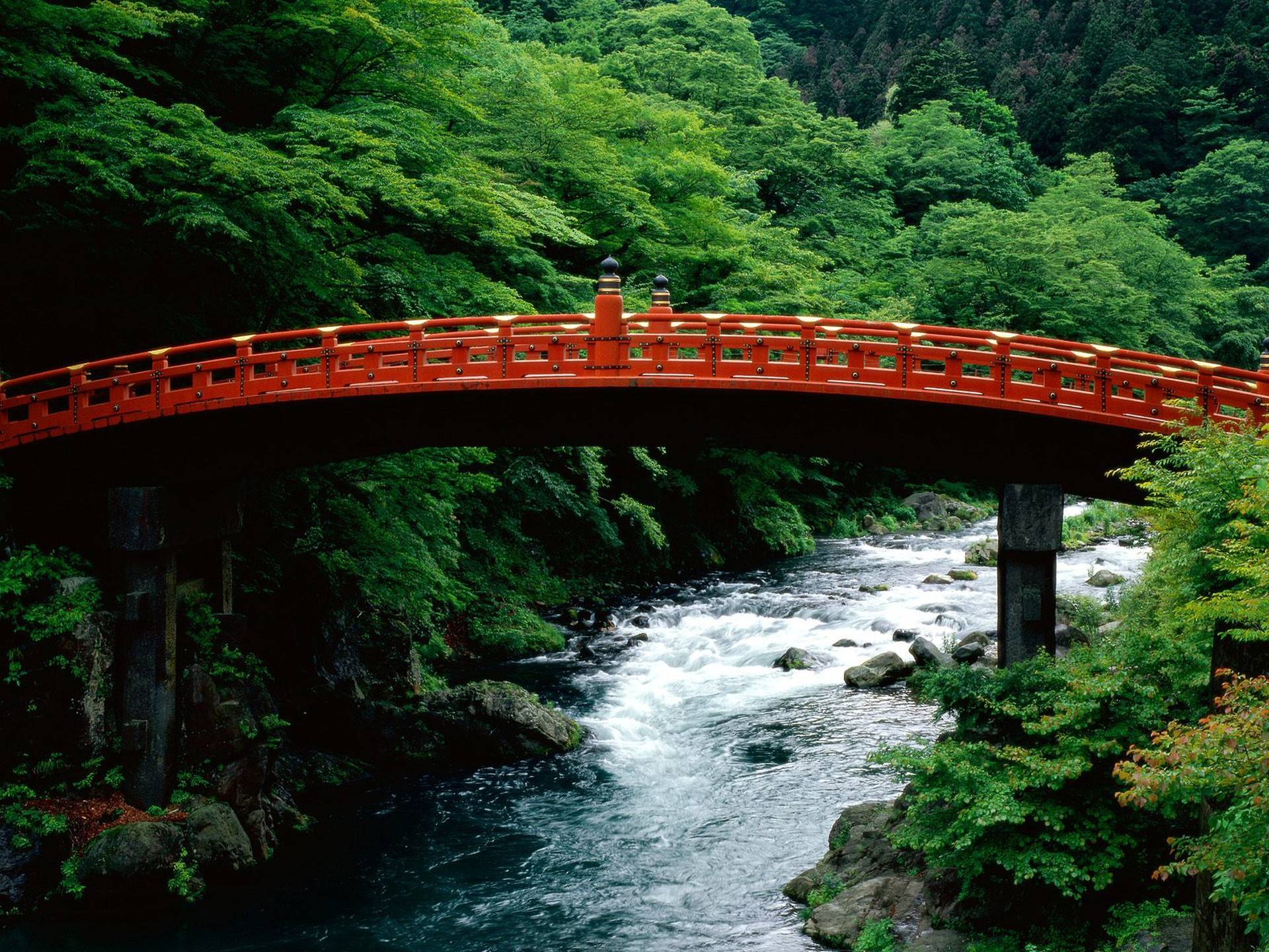 Japan nature wallpapers wallpaper cave - Nature japan wallpaper ...