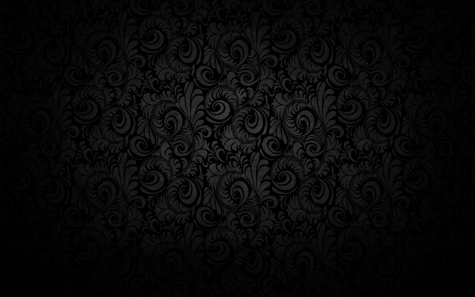 gothic patterns wallpaper pattern - photo #1