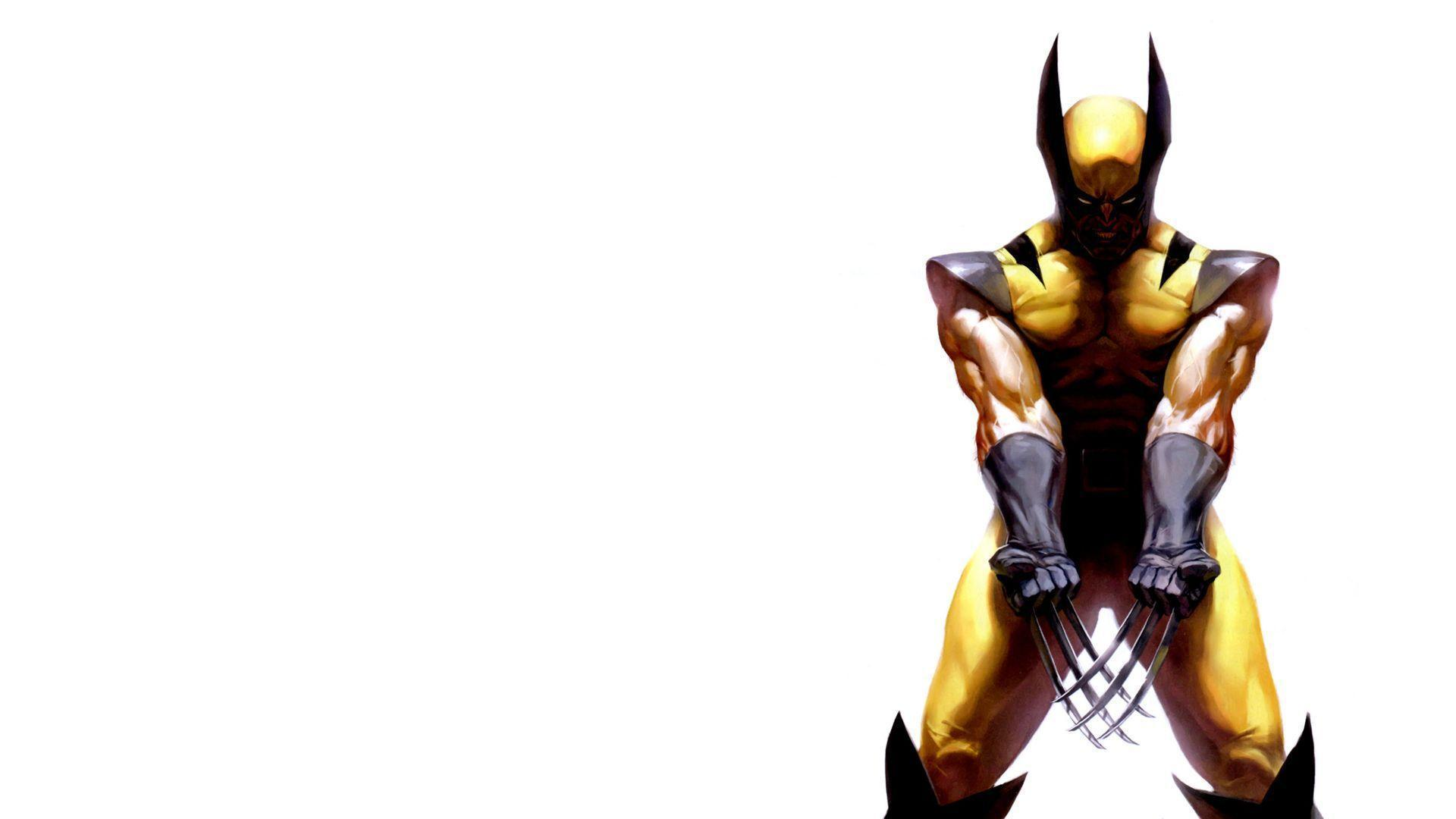 Must see Wallpaper Marvel Wolverine - bLkAUWo  Graphic_491371.jpg