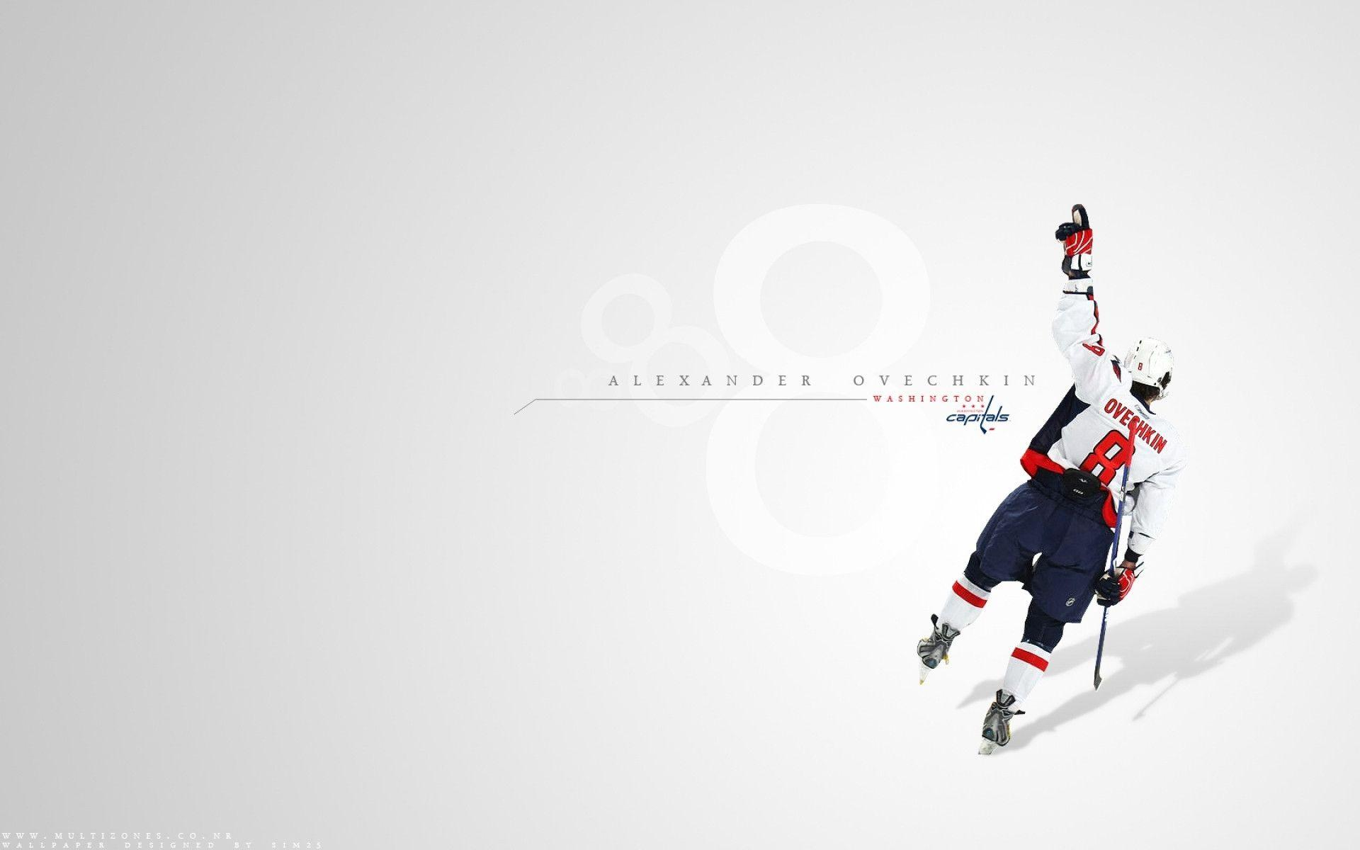 Ice Hockey Wallpapers