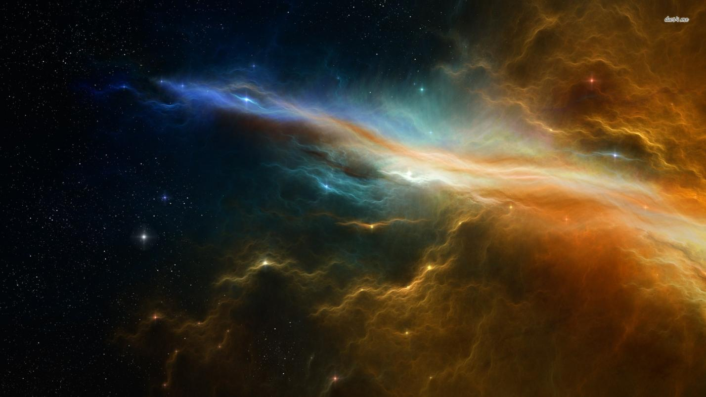 Samsung Galaxy S3 Wallpapers Space